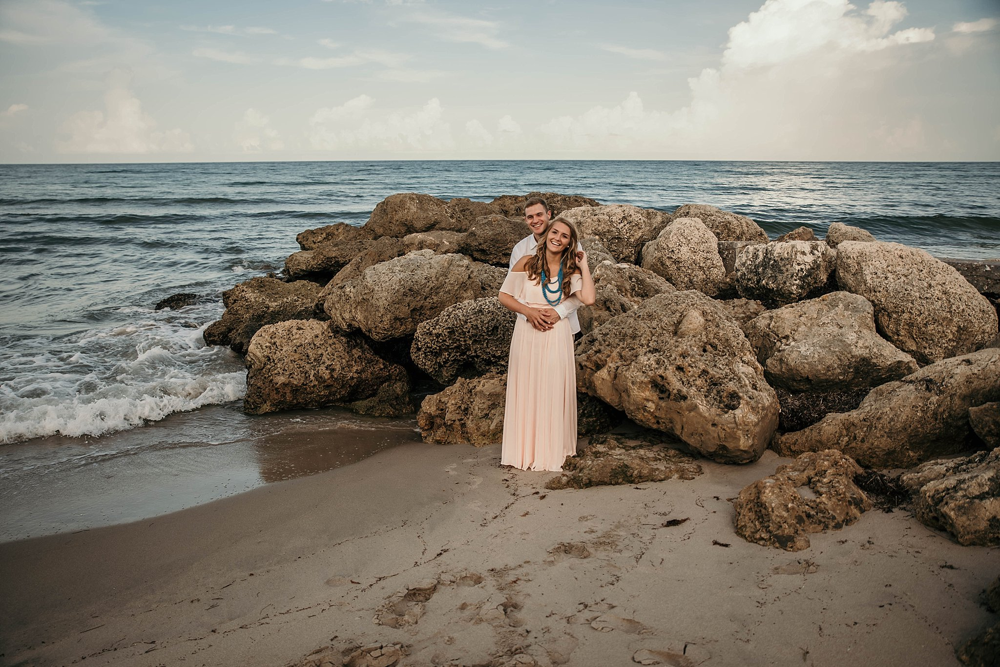 palm-beach-engagement-photos-florida-wedding-photographer_0010.jpg