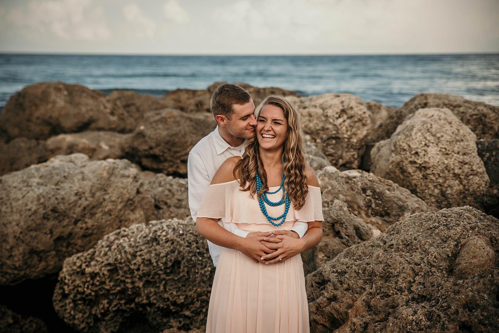 palm-beach-engagement-photos-florida-wedding-photographer_0012.jpg
