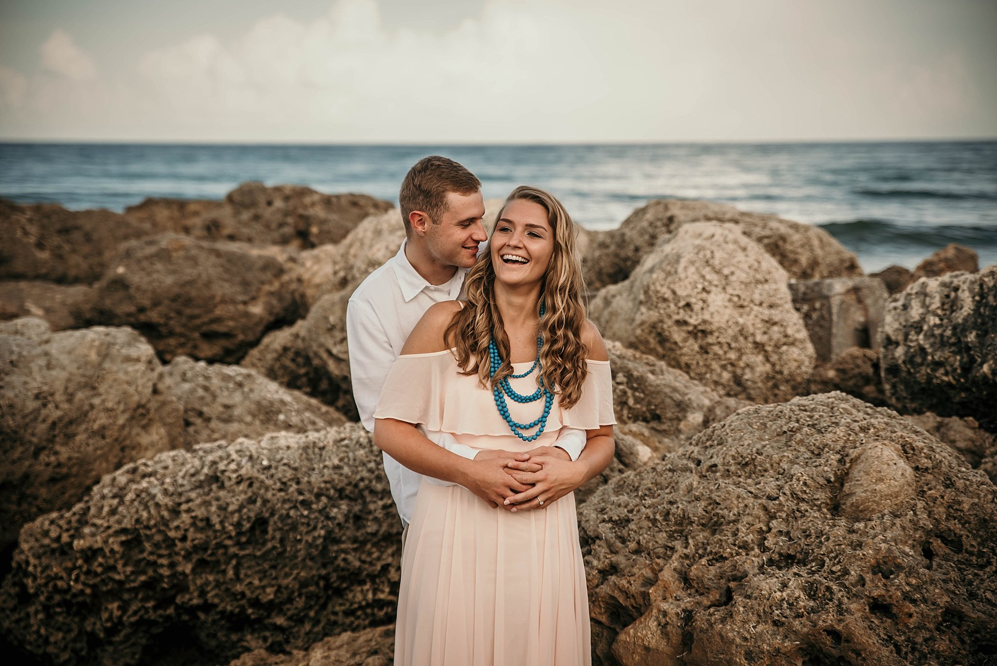palm-beach-engagement-photos-florida-wedding-photographer_0011.jpg