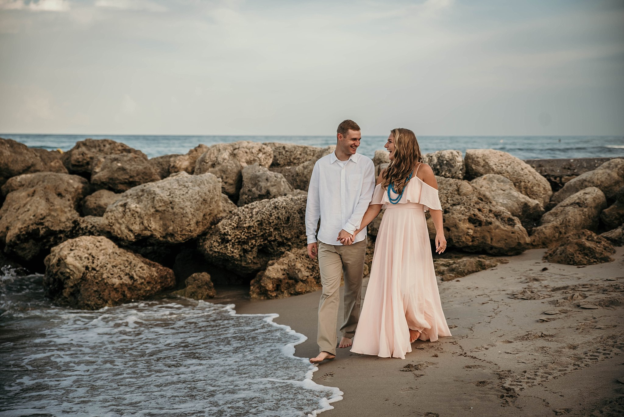palm-beach-engagement-photos-florida-wedding-photographer_0014.jpg