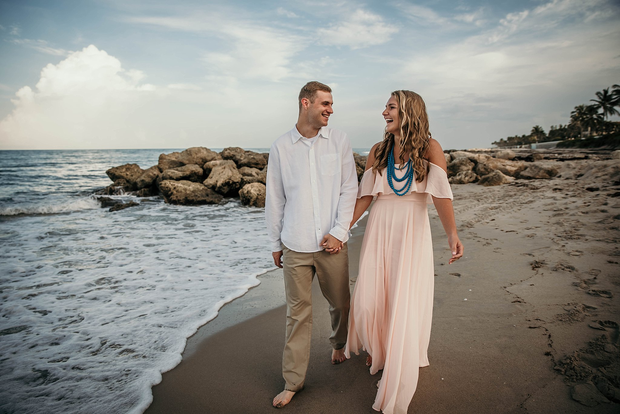 palm-beach-engagement-photos-florida-wedding-photographer_0016.jpg