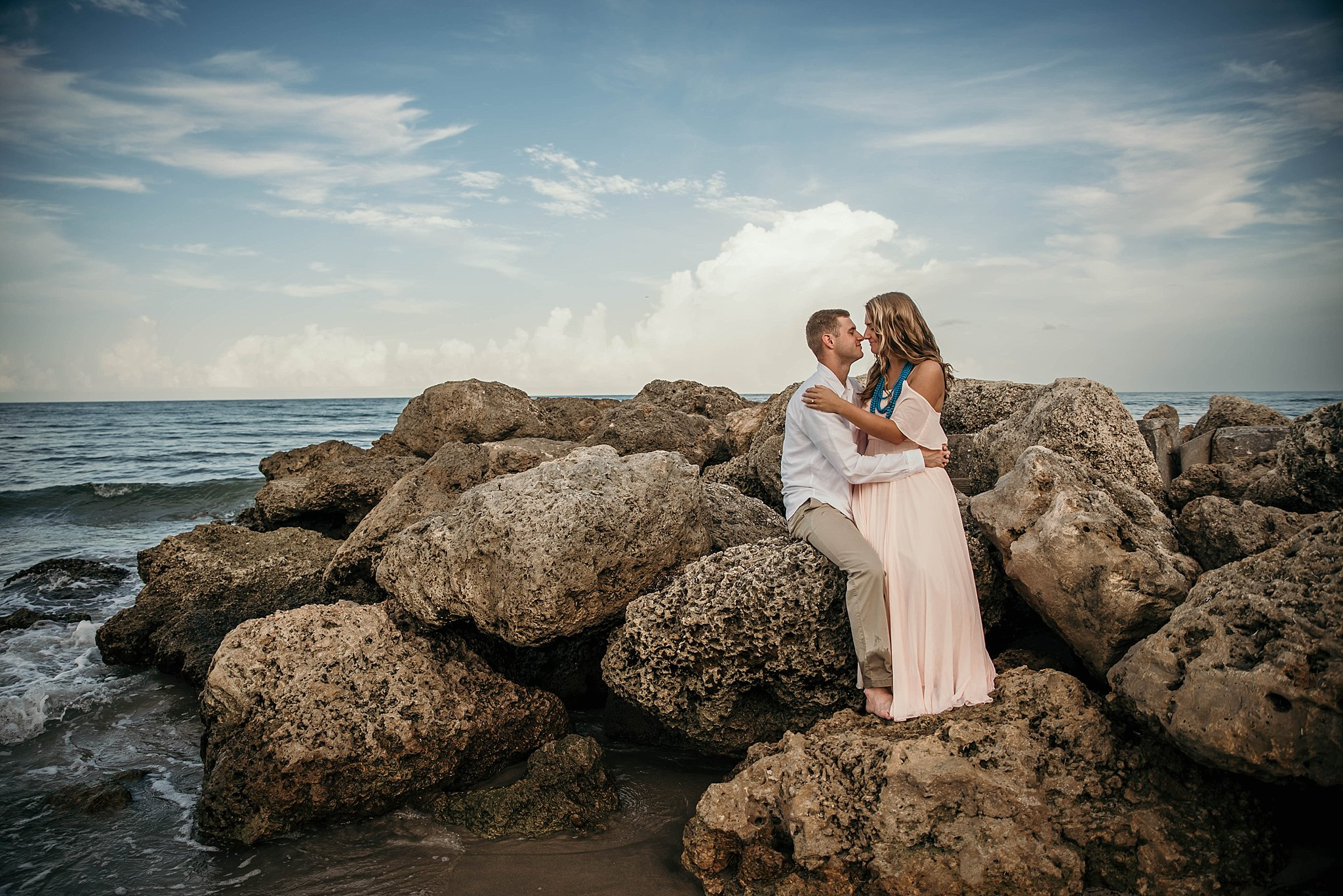 palm-beach-engagement-photos-florida-wedding-photographer_0019.jpg