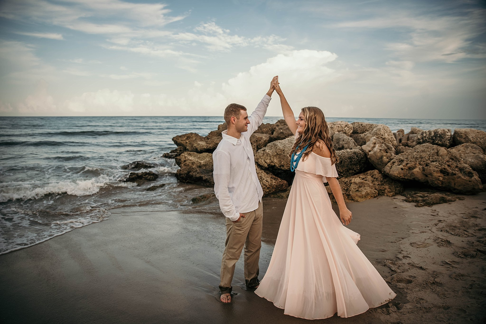 palm-beach-engagement-photos-florida-wedding-photographer_0023.jpg