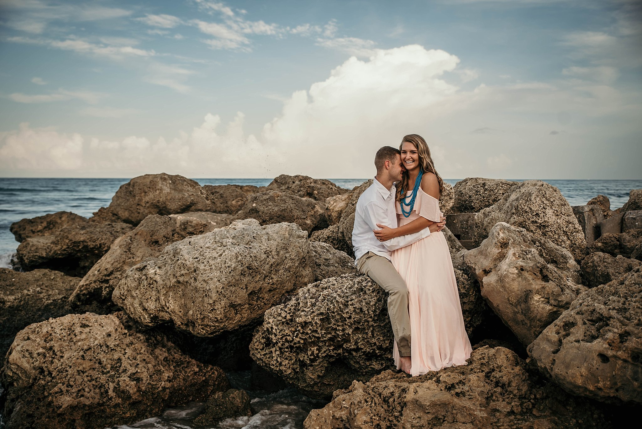 palm-beach-engagement-photos-florida-wedding-photographer_0022.jpg