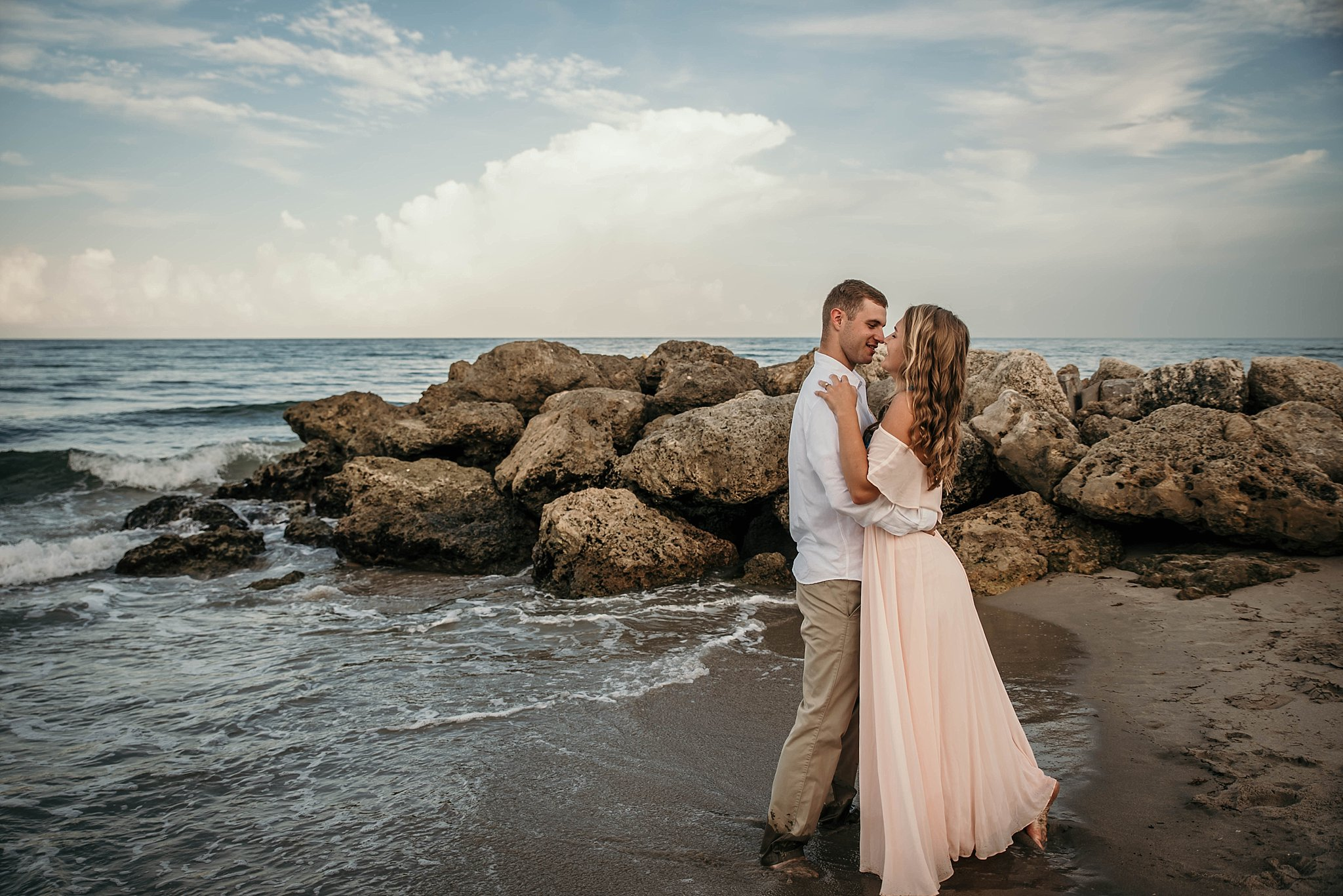 palm-beach-engagement-photos-florida-wedding-photographer_0024.jpg