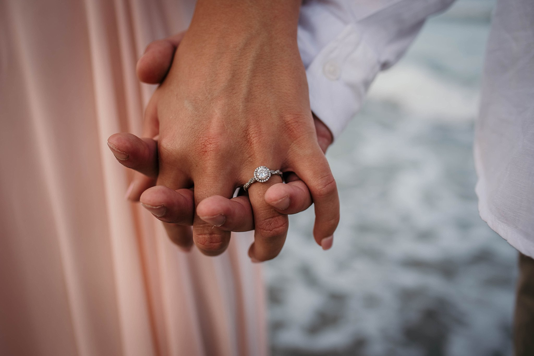 palm-beach-engagement-photos-florida-wedding-photographer_0029.jpg