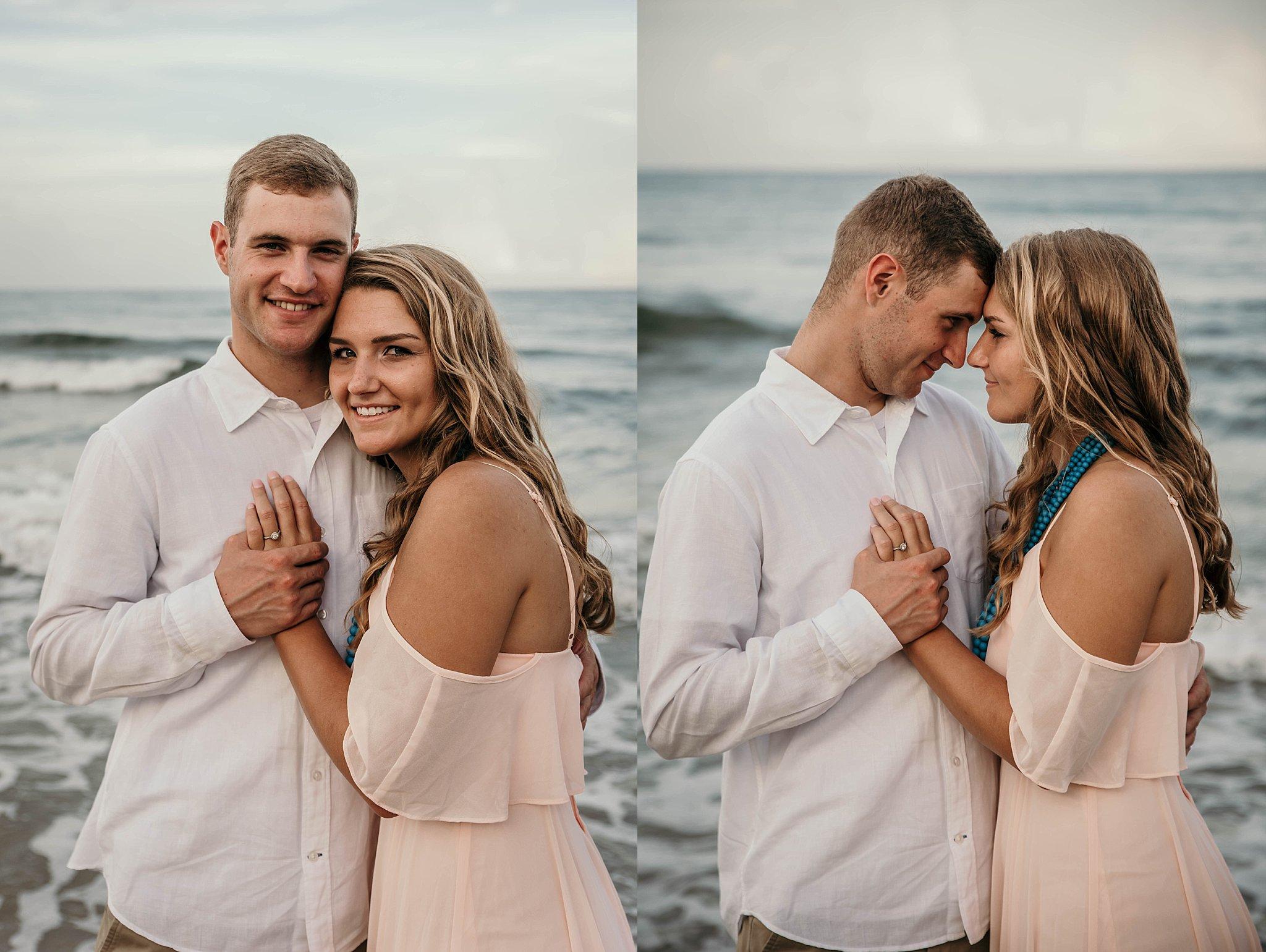 palm-beach-engagement-photos-florida-wedding-photographer_0030.jpg