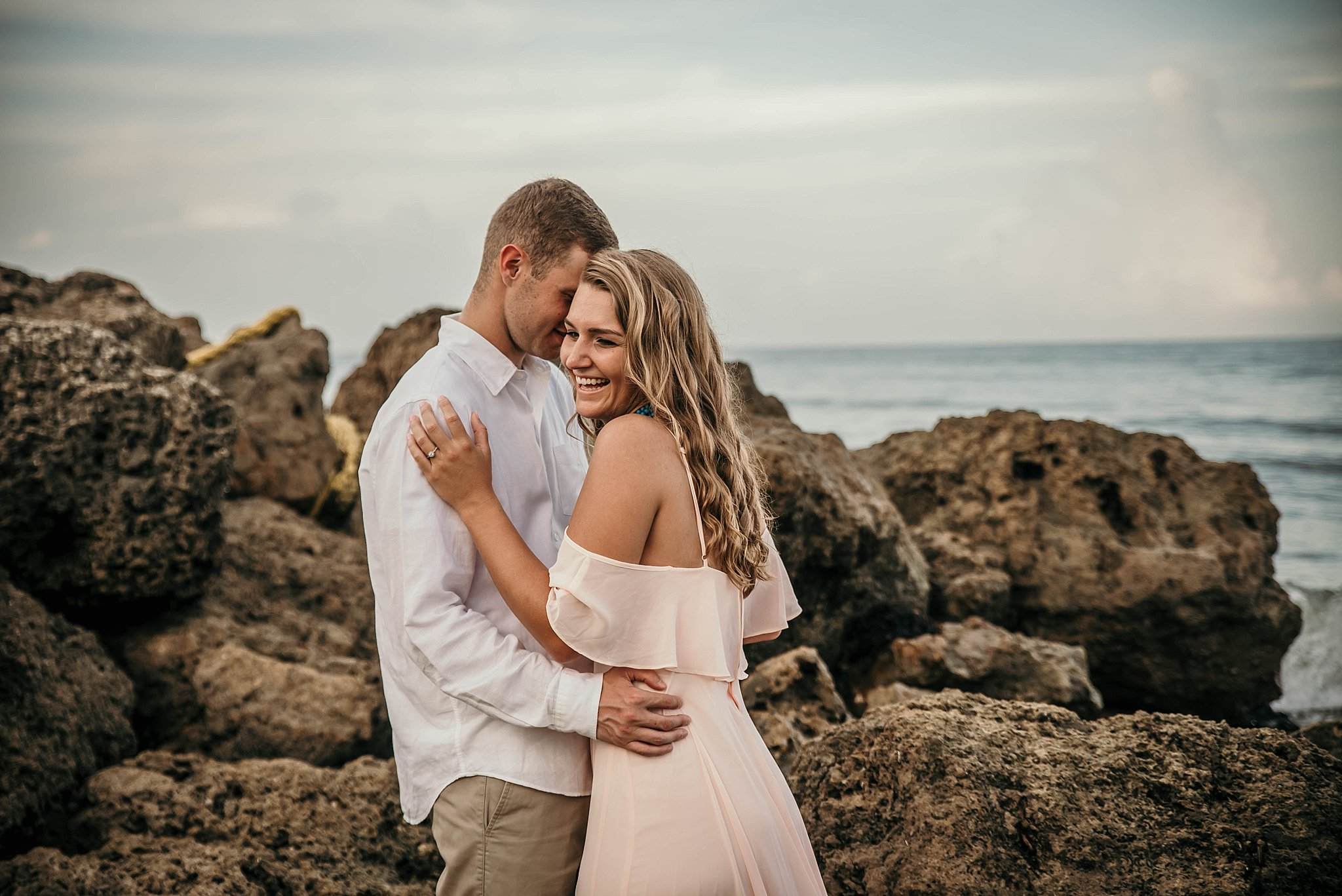 palm-beach-engagement-photos-florida-wedding-photographer_0035.jpg