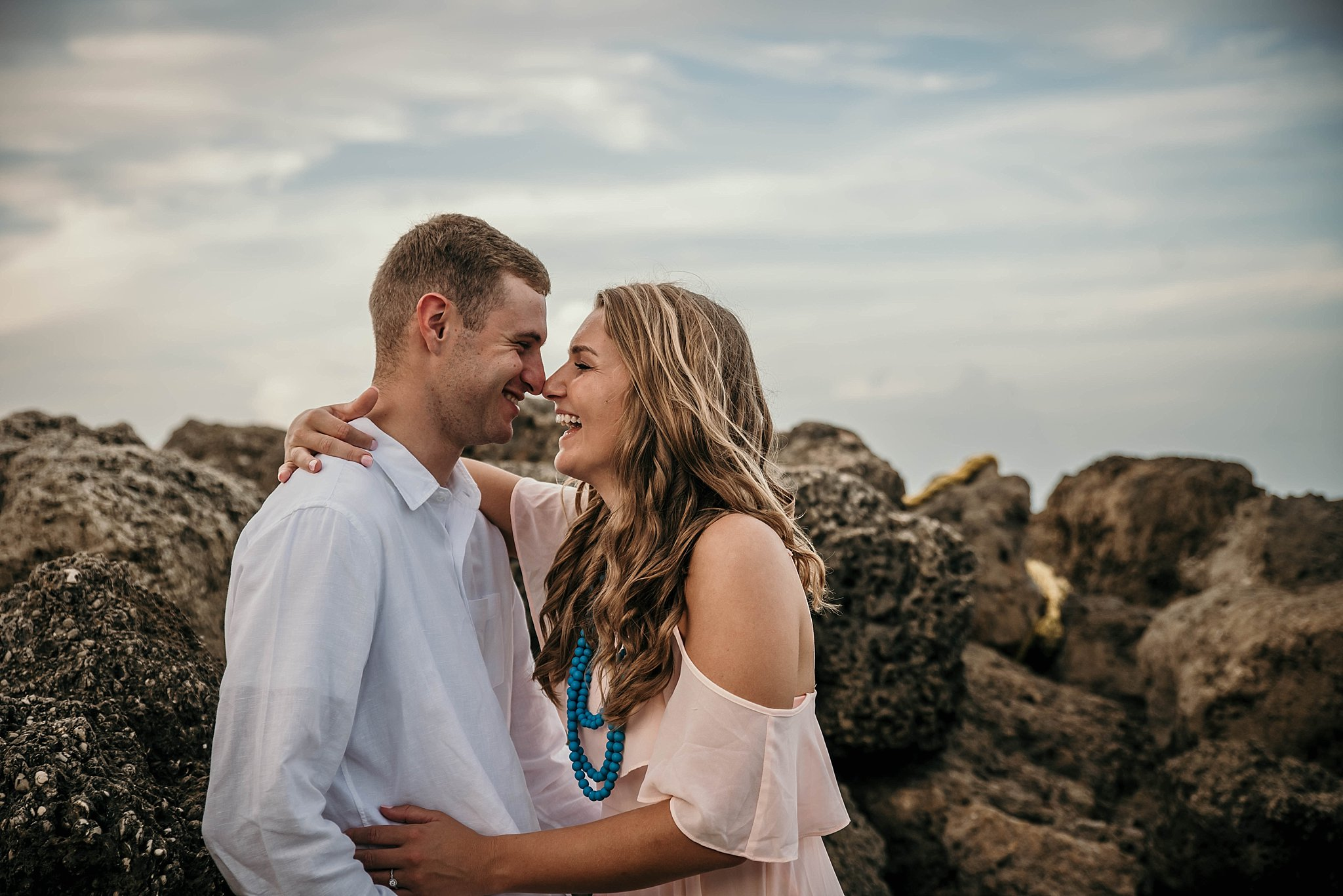 palm-beach-engagement-photos-florida-wedding-photographer_0036.jpg
