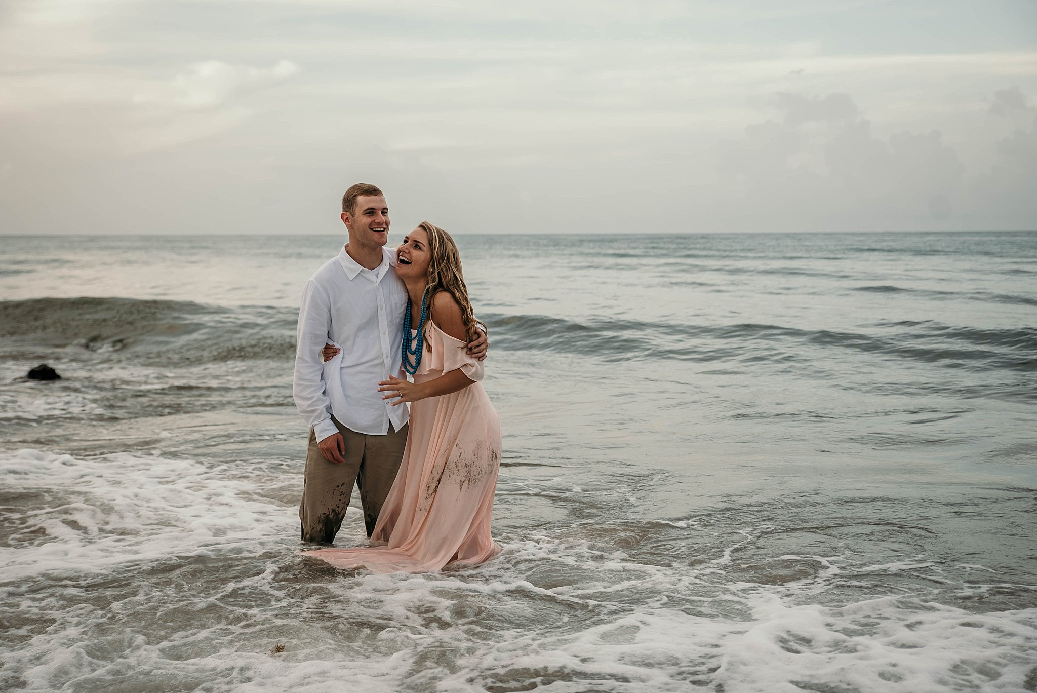 palm-beach-engagement-photos-florida-wedding-photographer_0054.jpg