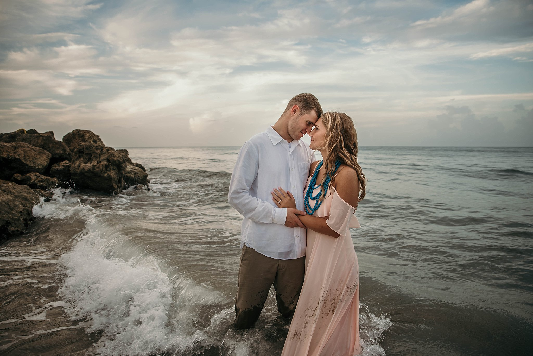 palm-beach-engagement-photos-florida-wedding-photographer_0057.jpg