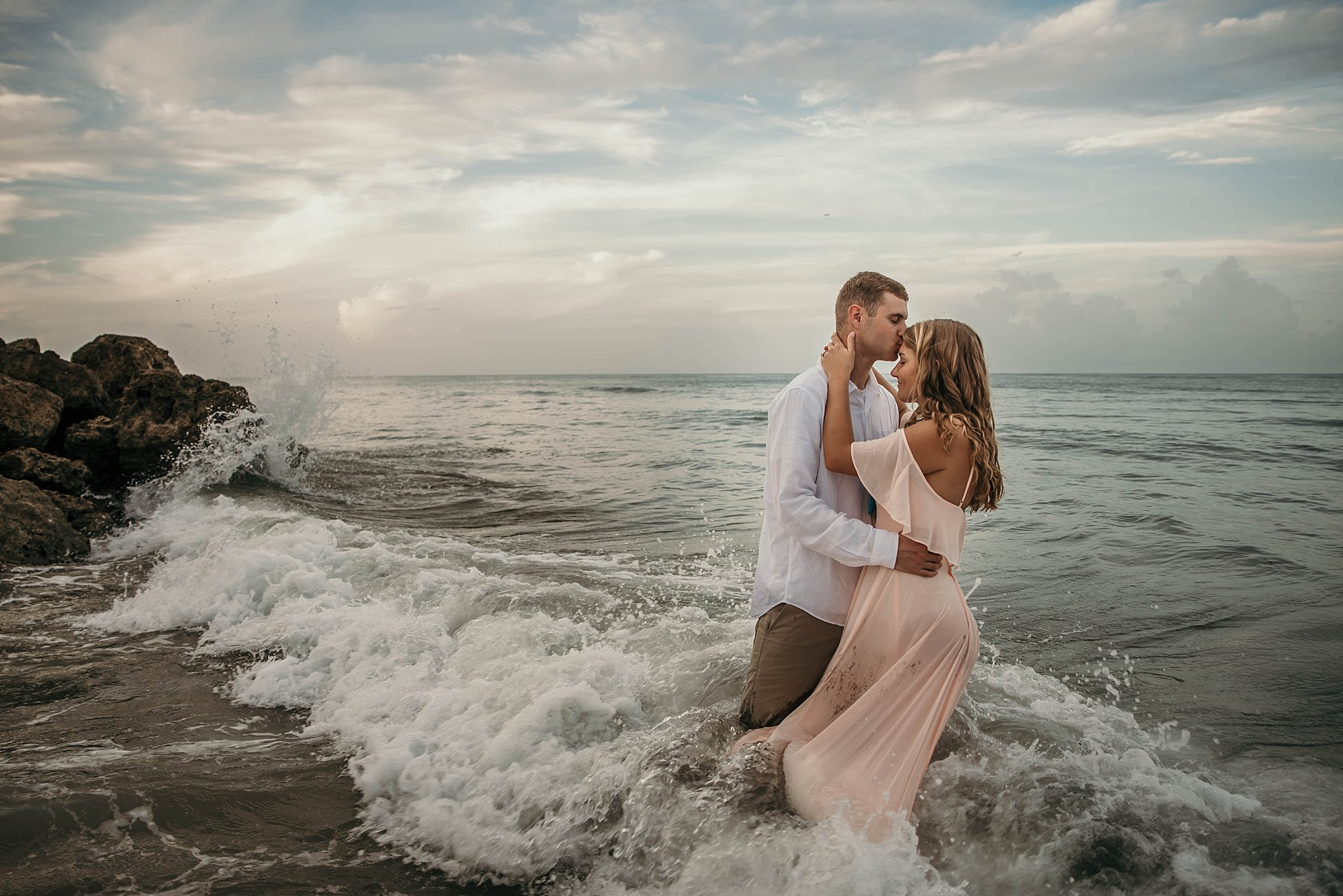palm-beach-engagement-photos-florida-wedding-photographer_0058.jpg