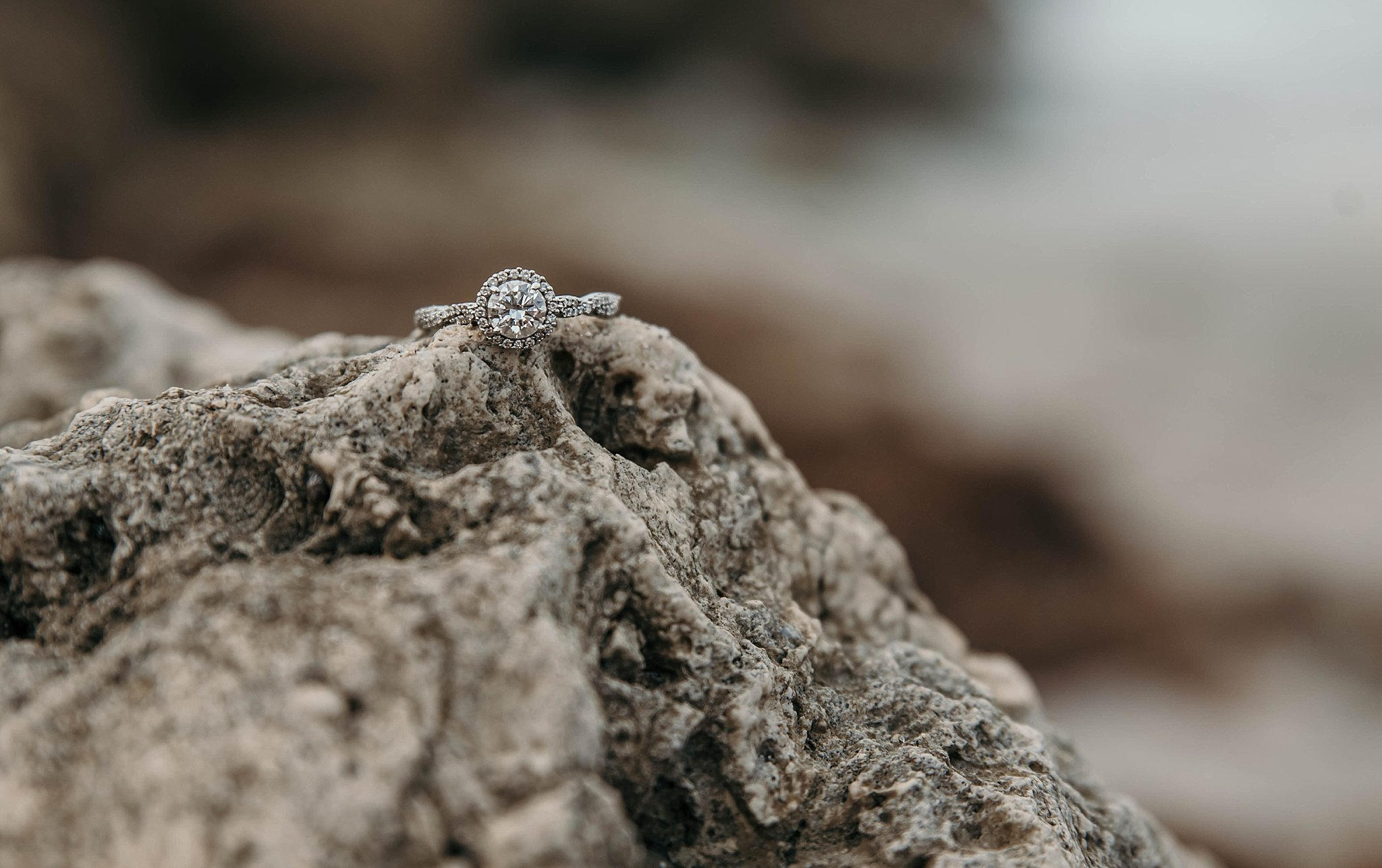 palm-beach-engagement-photos-florida-wedding-photographer_0060.jpg