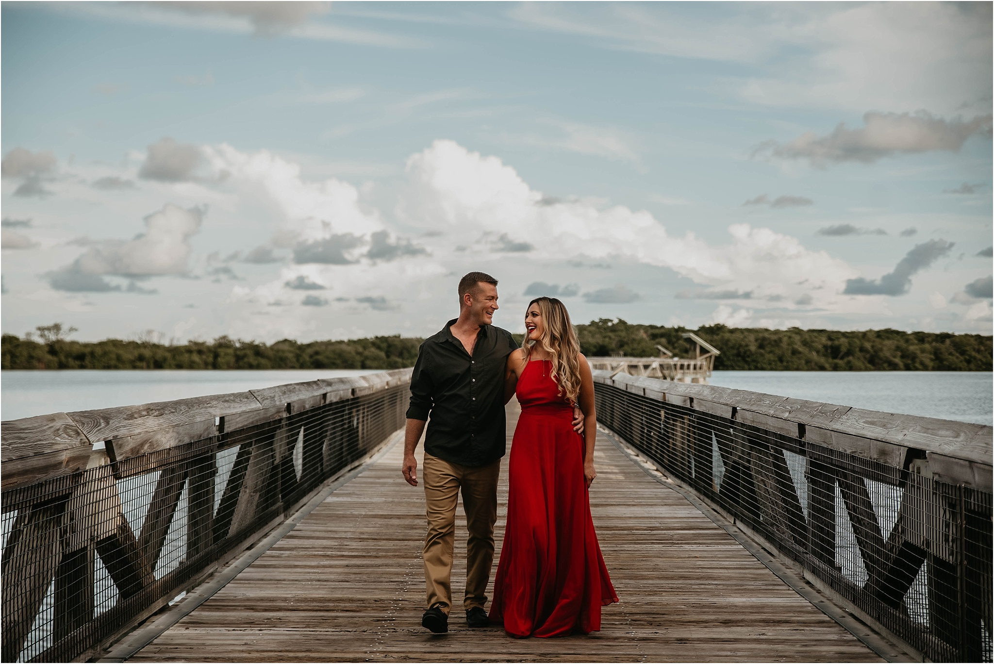 JohnDMacArthur-Beach-State-Park-engagement-photographer_0001.jpg