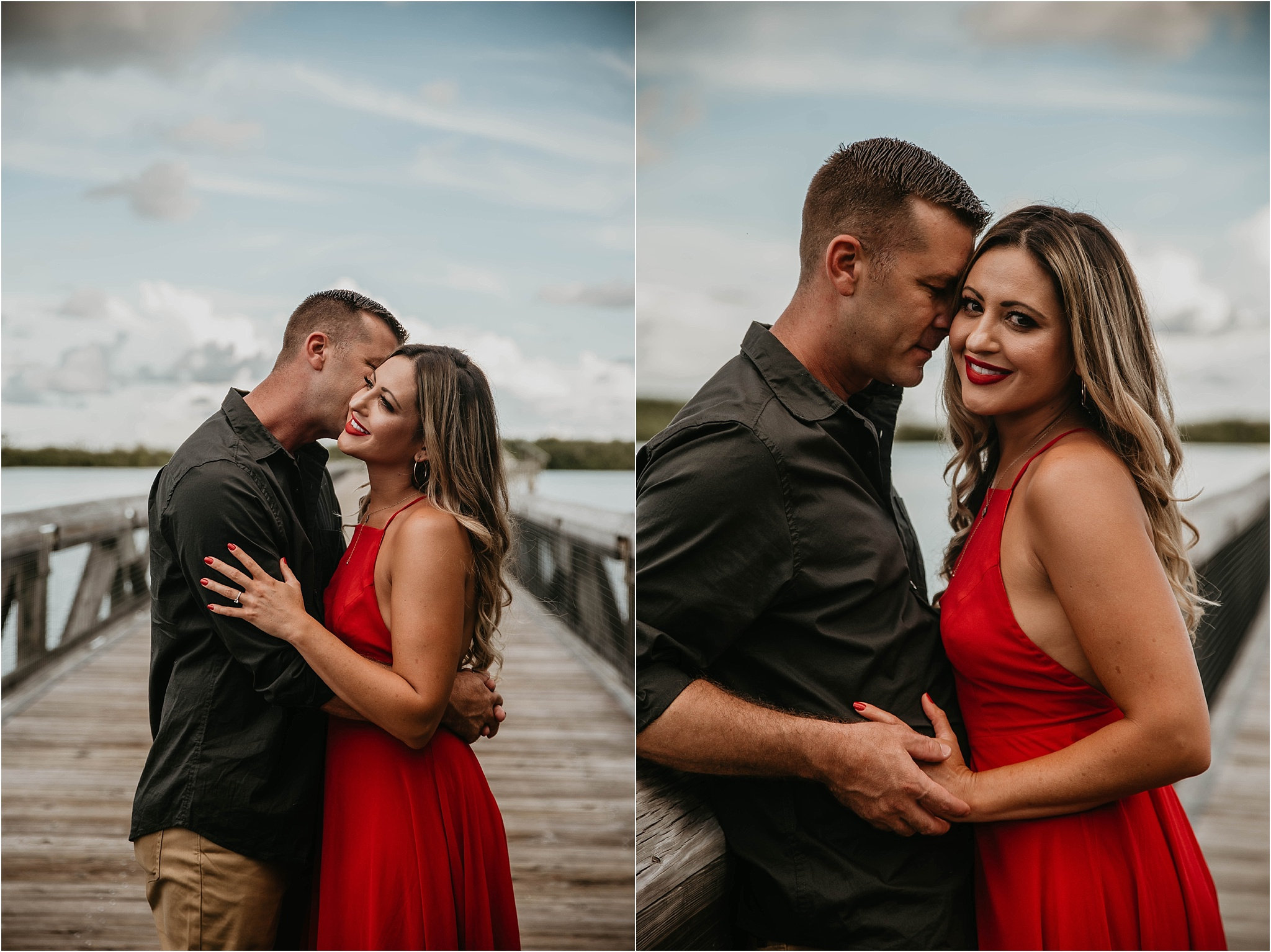 JohnDMacArthur-Beach-State-Park-engagement-photographer_0003.jpg