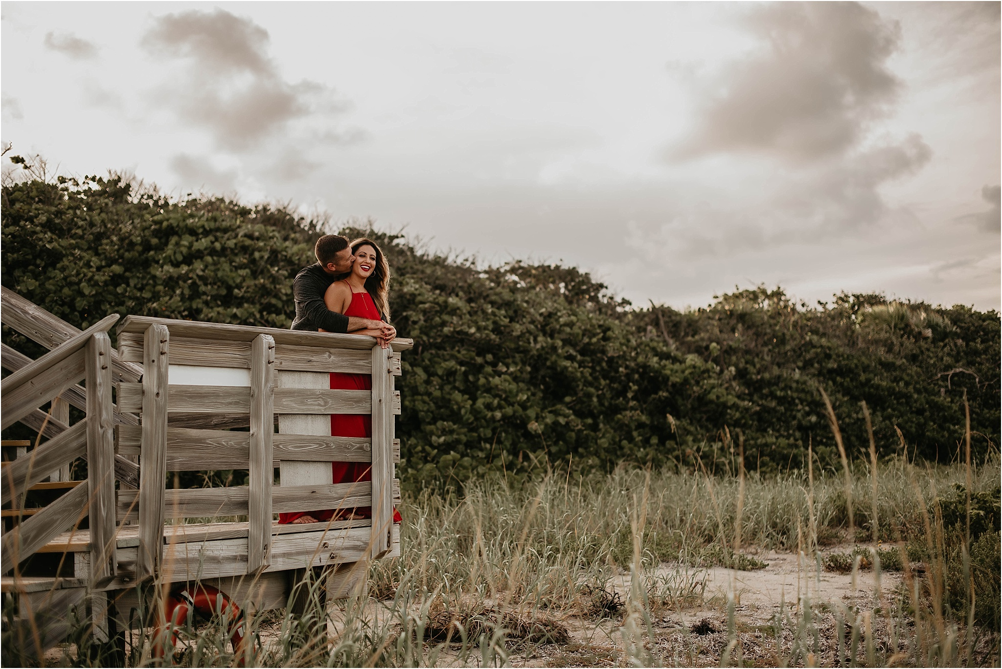 JohnDMacArthur-Beach-State-Park-engagement-photographer_0013.jpg