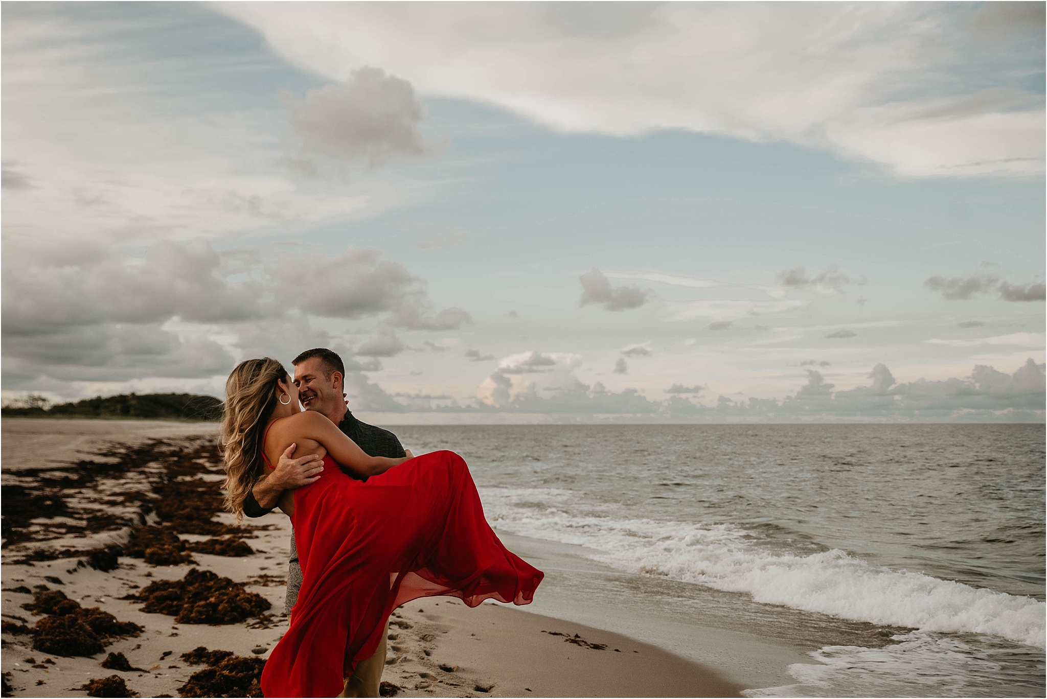 JohnDMacArthur-Beach-State-Park-engagement-photographer_0020.jpg