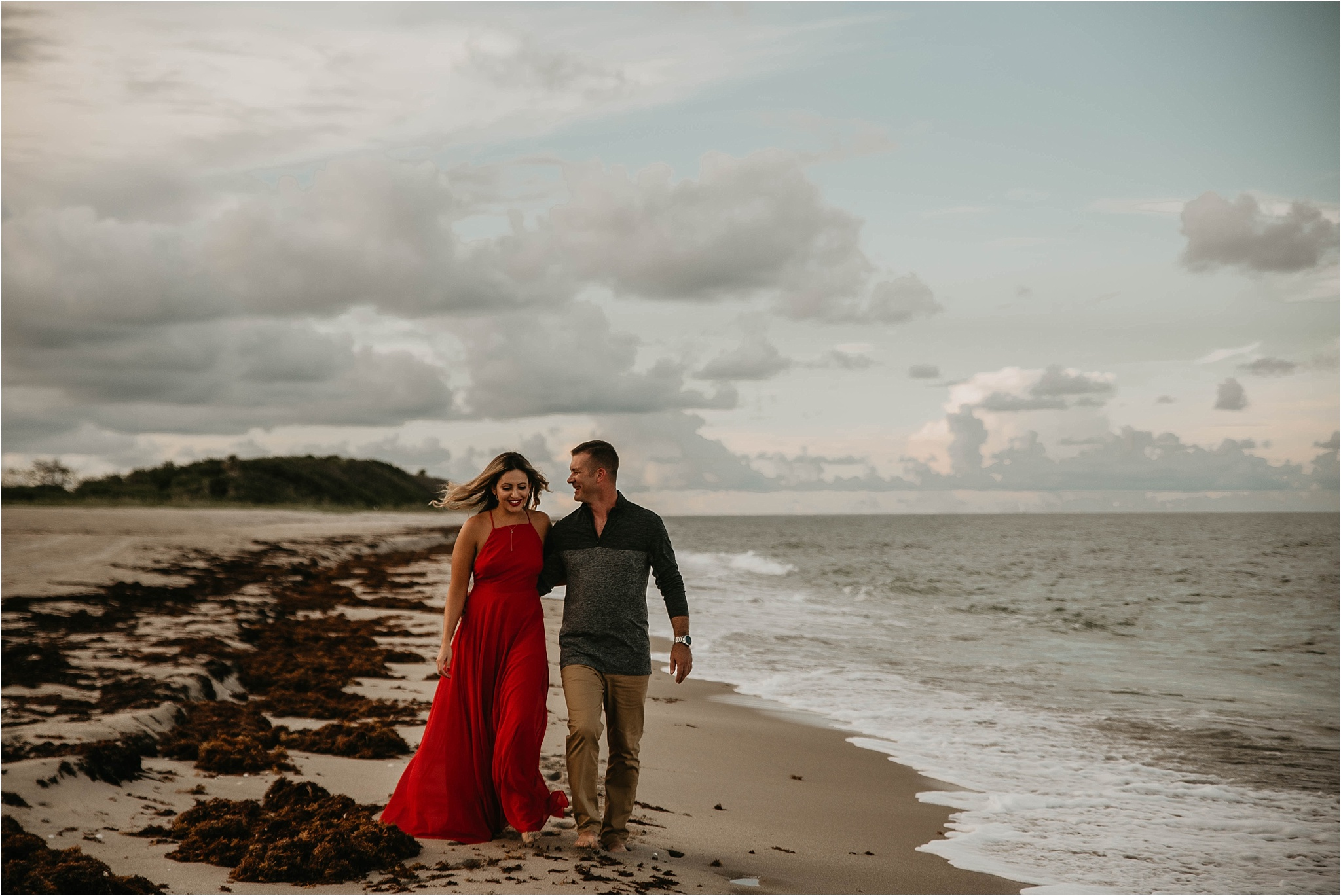 JohnDMacArthur-Beach-State-Park-engagement-photographer_0019.jpg
