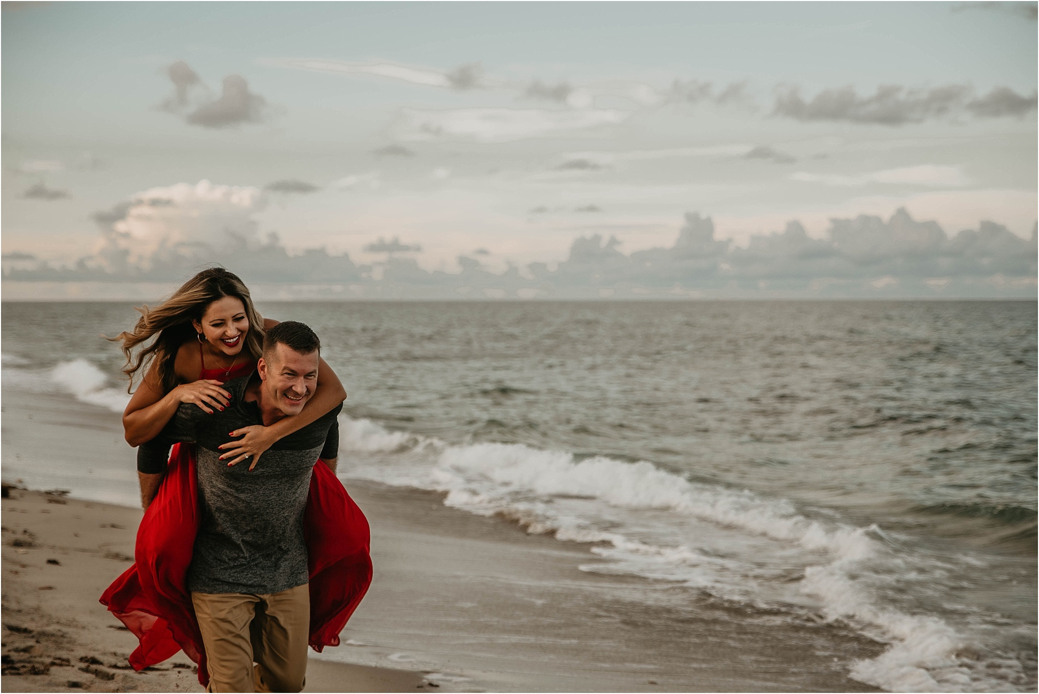JohnDMacArthur-Beach-State-Park-engagement-photographer_0021.jpg