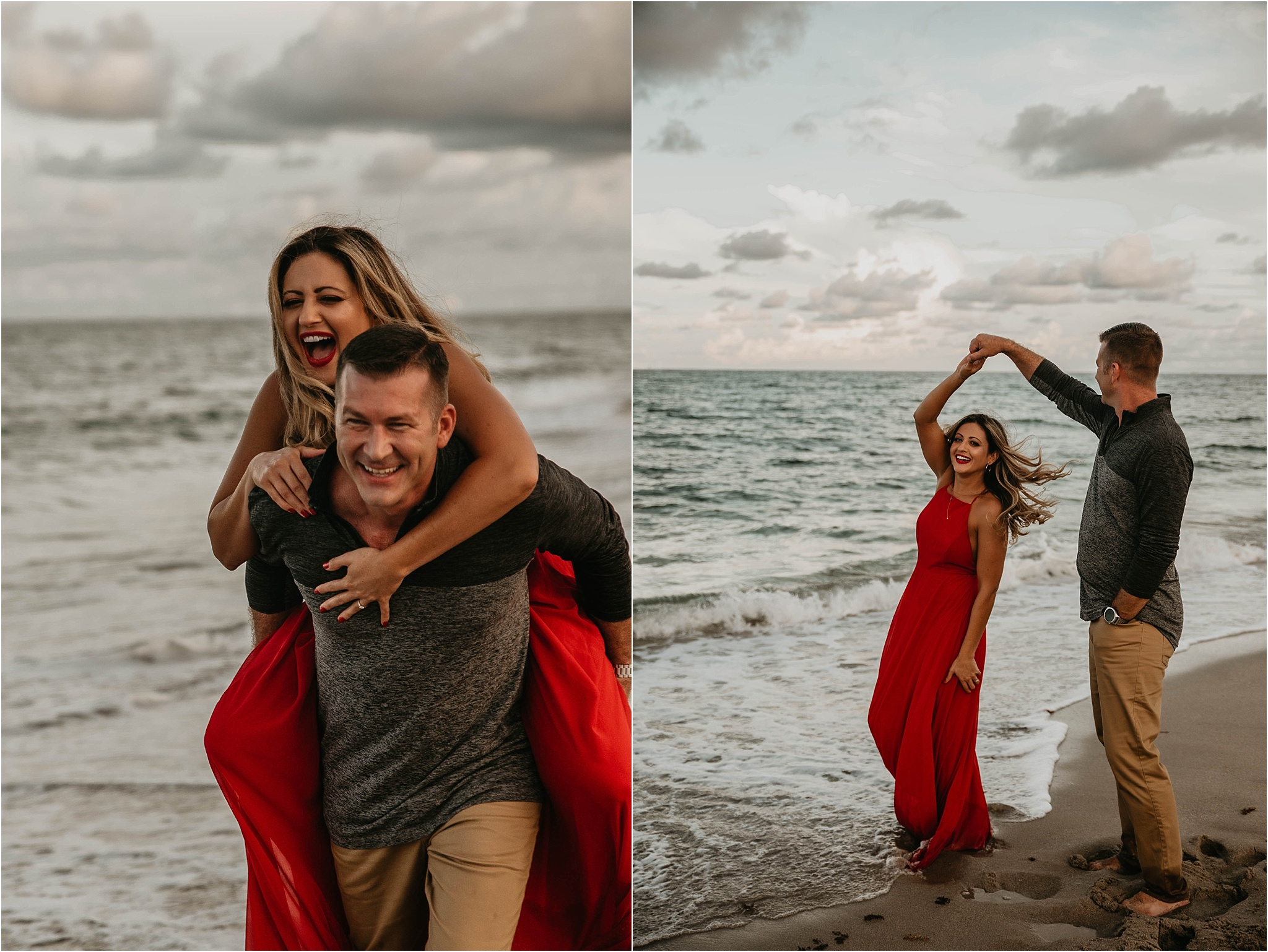 JohnDMacArthur-Beach-State-Park-engagement-photographer_0022.jpg