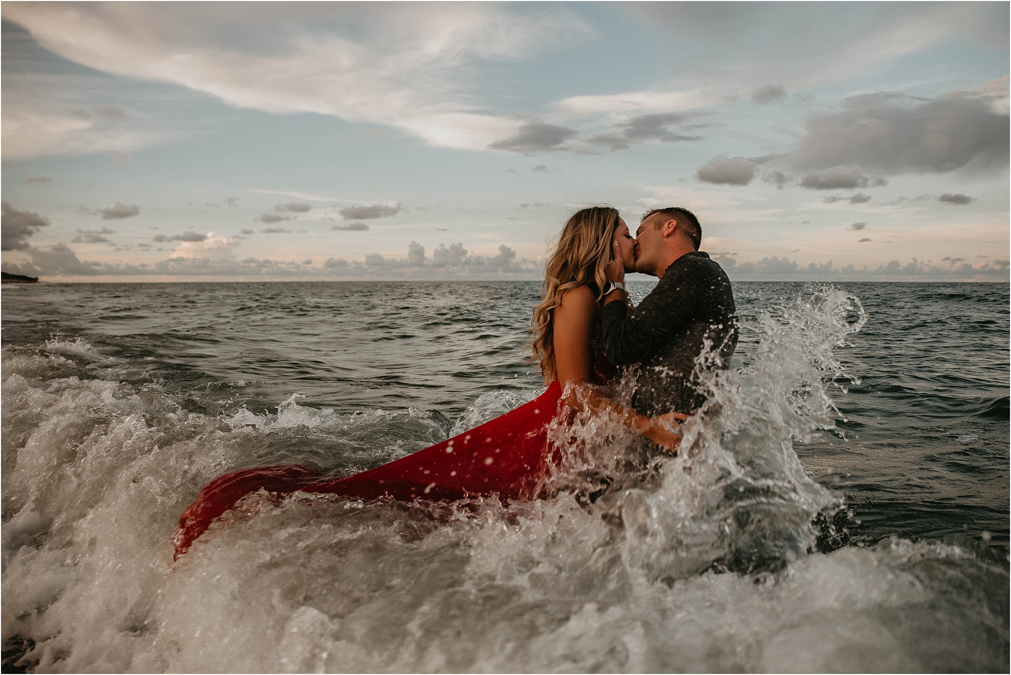 JohnDMacArthur-Beach-State-Park-engagement-photographer_0026.jpg