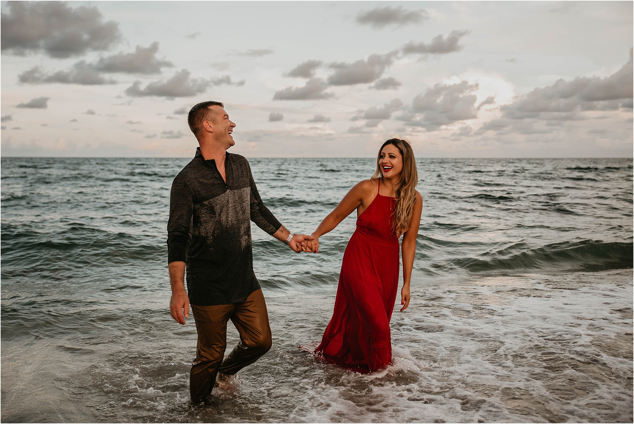 JohnDMacArthur-Beach-State-Park-engagement-photographer_0028.jpg