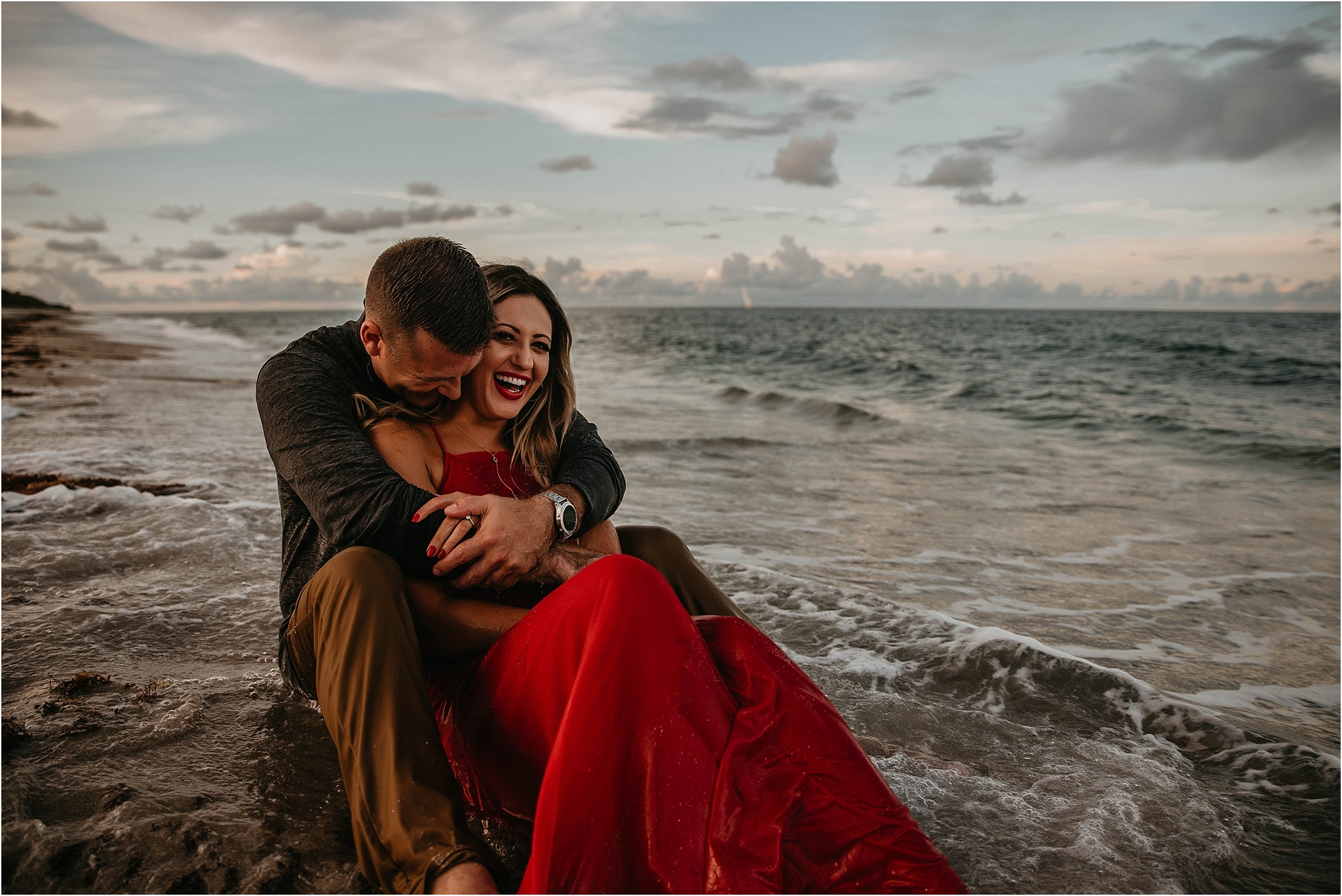 JohnDMacArthur-Beach-State-Park-engagement-photographer_0031.jpg