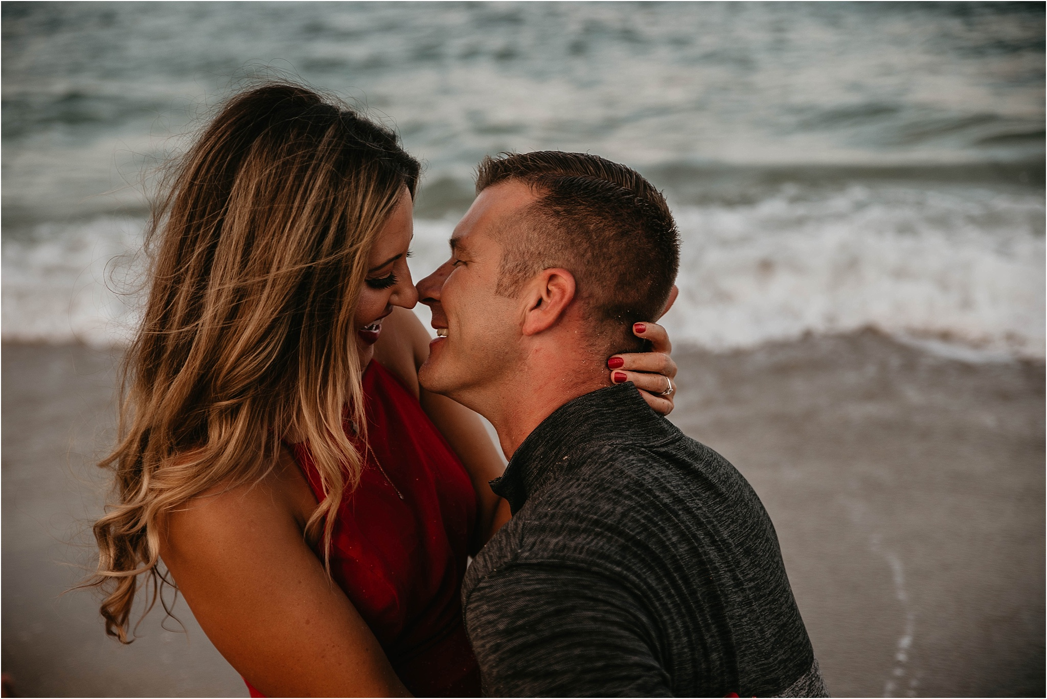 JohnDMacArthur-Beach-State-Park-engagement-photographer_0038.jpg