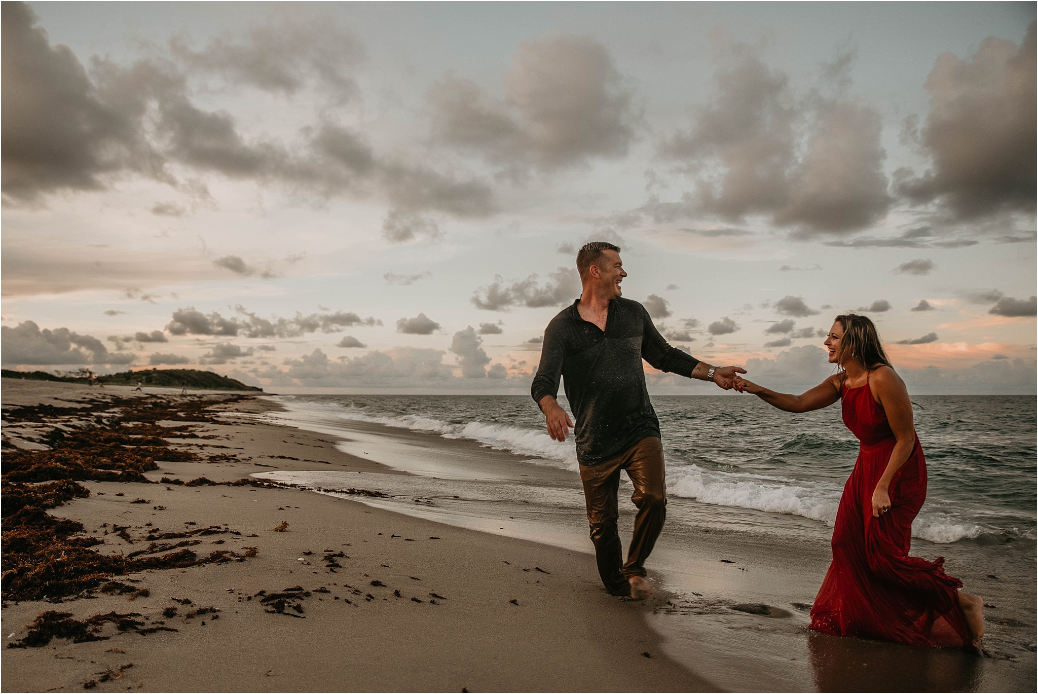 JohnDMacArthur-Beach-State-Park-engagement-photographer_0046.jpg