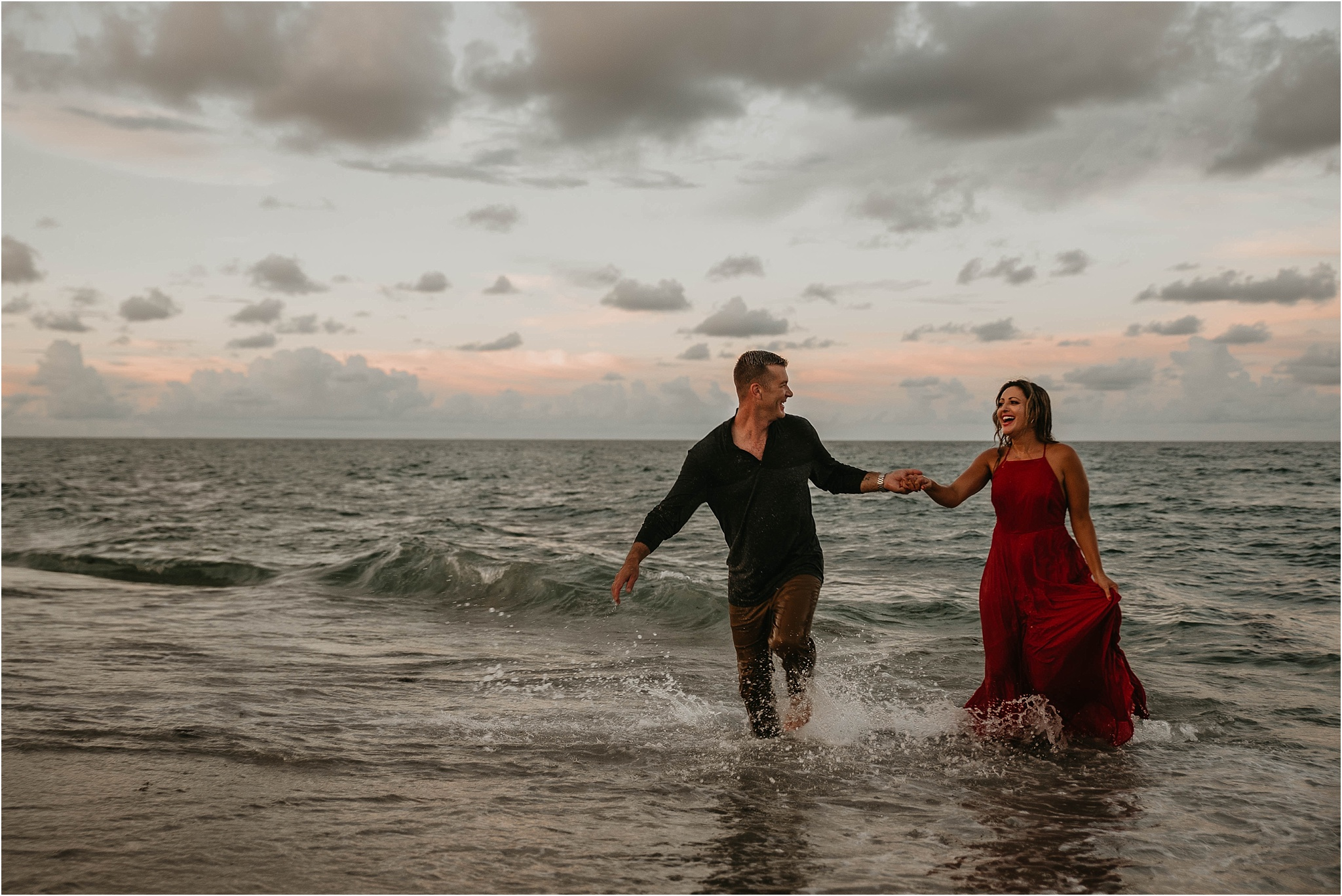 JohnDMacArthur-Beach-State-Park-engagement-photographer_0045.jpg