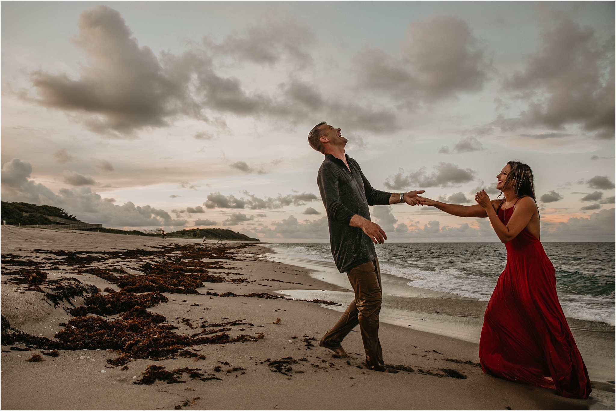 JohnDMacArthur-Beach-State-Park-engagement-photographer_0047.jpg
