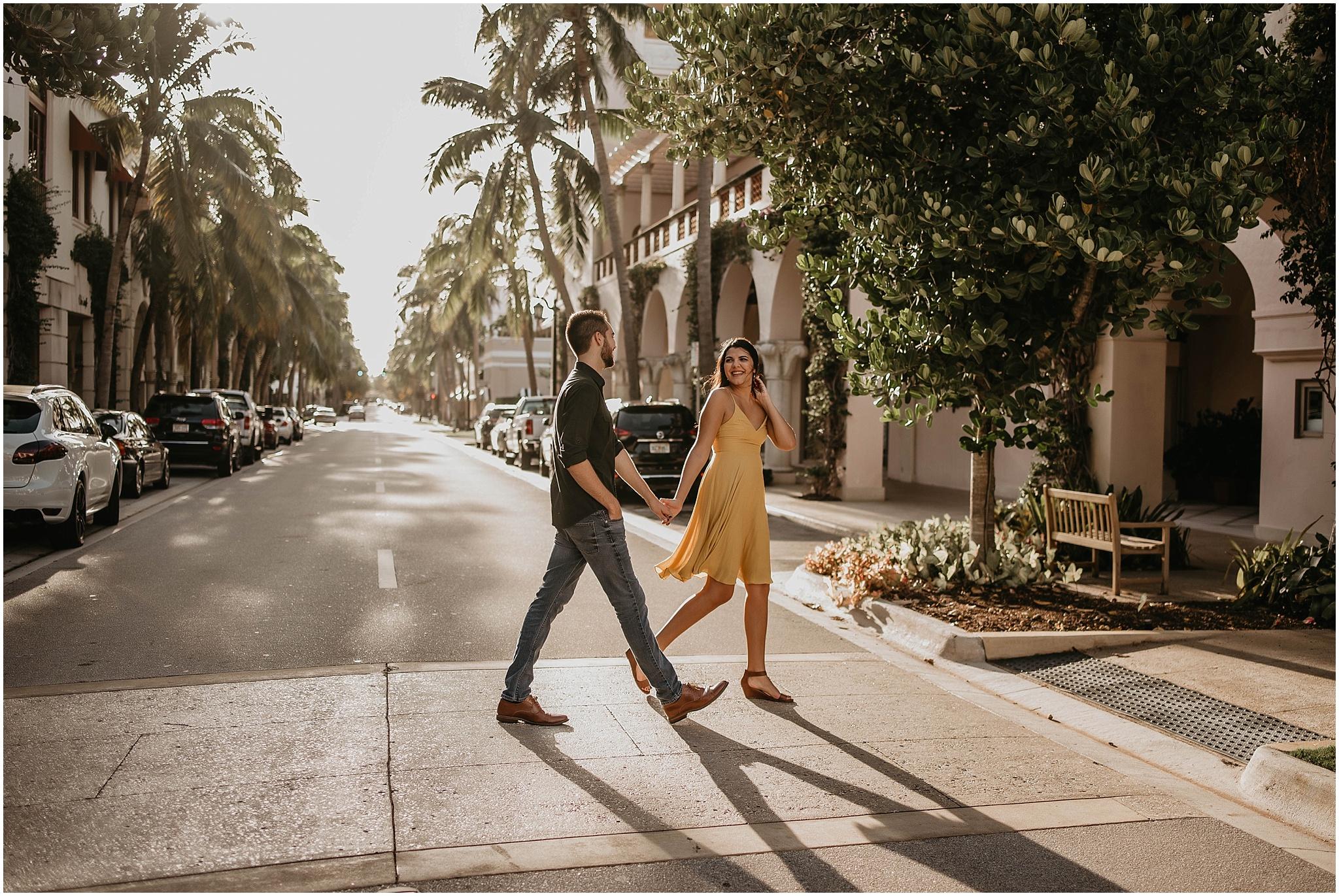 Worth-Avenue-Palm-Beach-engagement-photographer_0004.jpg