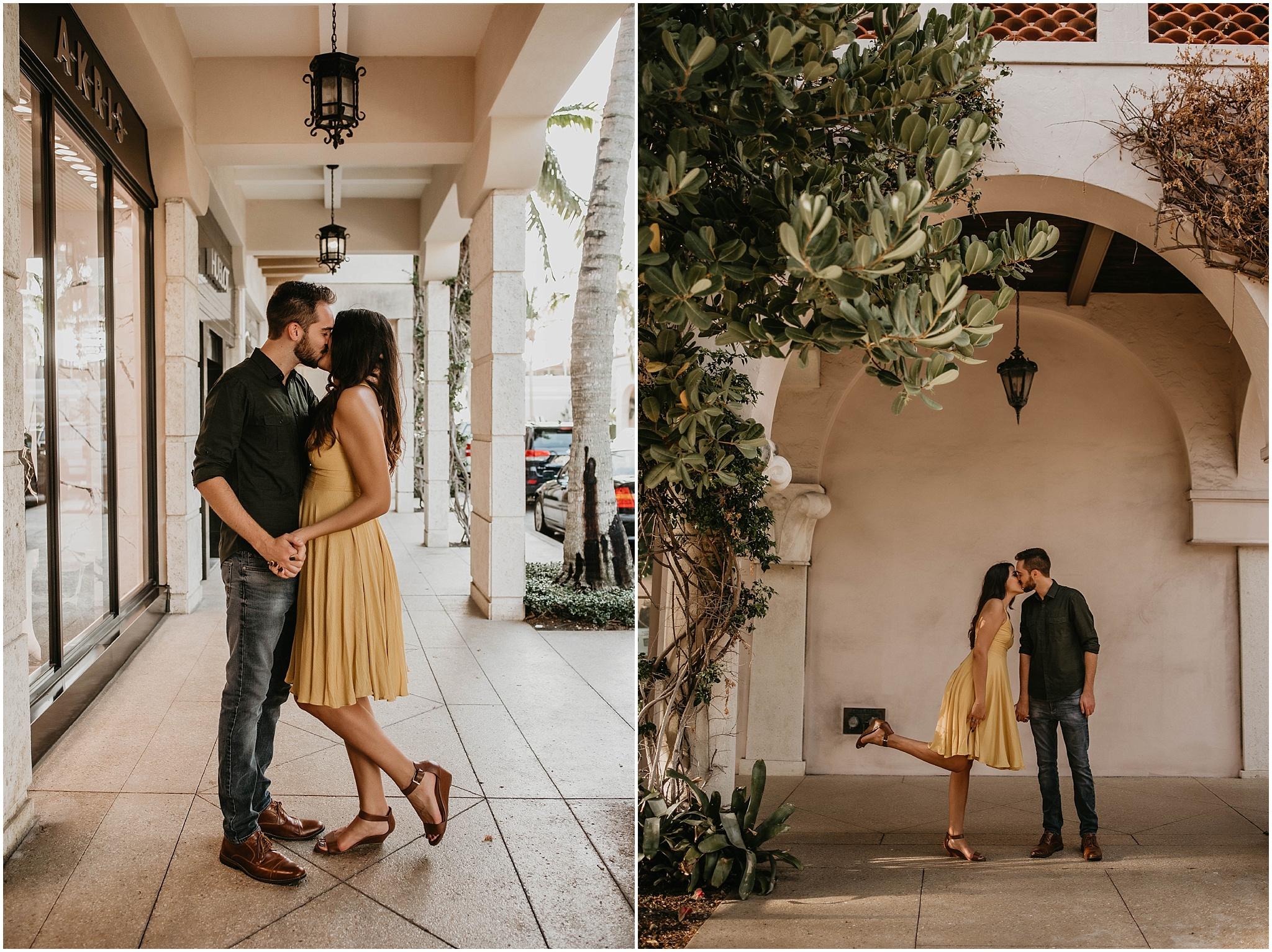 Worth-Avenue-Palm-Beach-engagement-photographer_0005.jpg