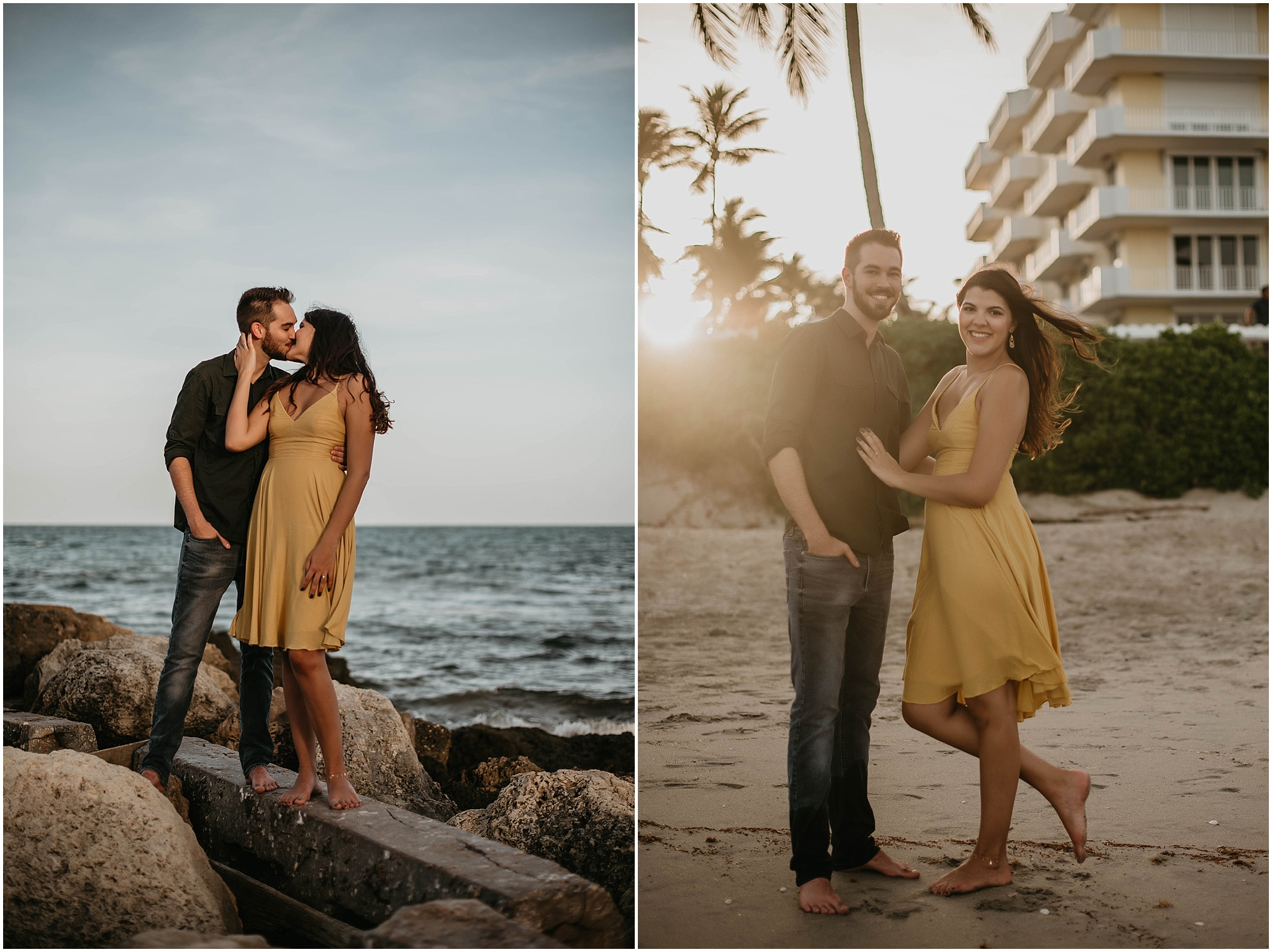 Worth-Avenue-Palm-Beach-engagement-photographer_0013.jpg