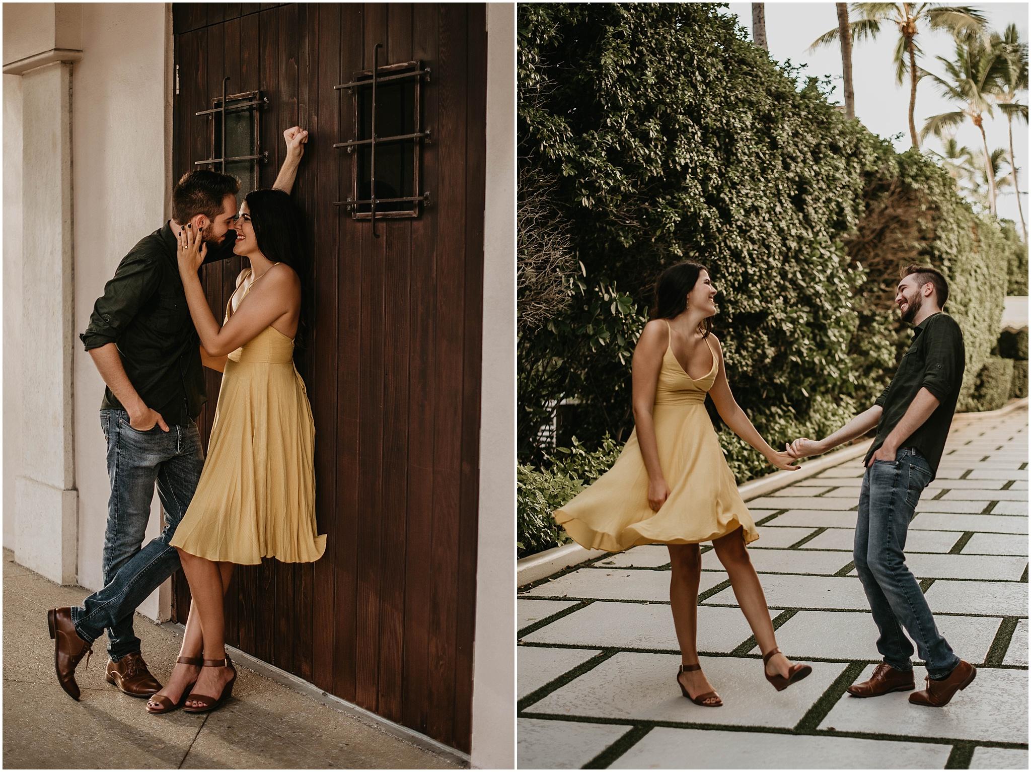 Worth-Avenue-Palm-Beach-engagement-photographer_0012.jpg