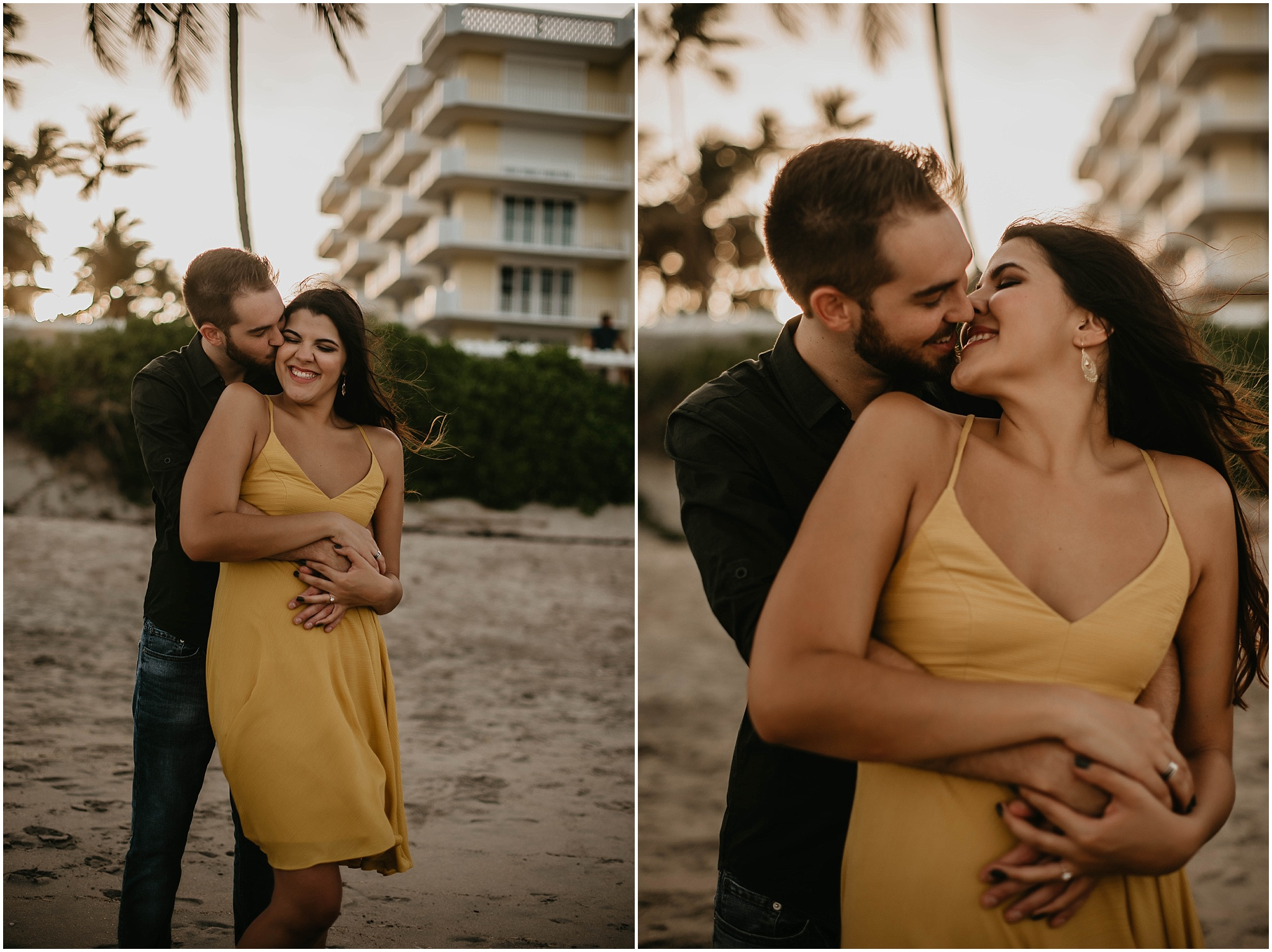 Worth-Avenue-Palm-Beach-engagement-photographer_0016.jpg