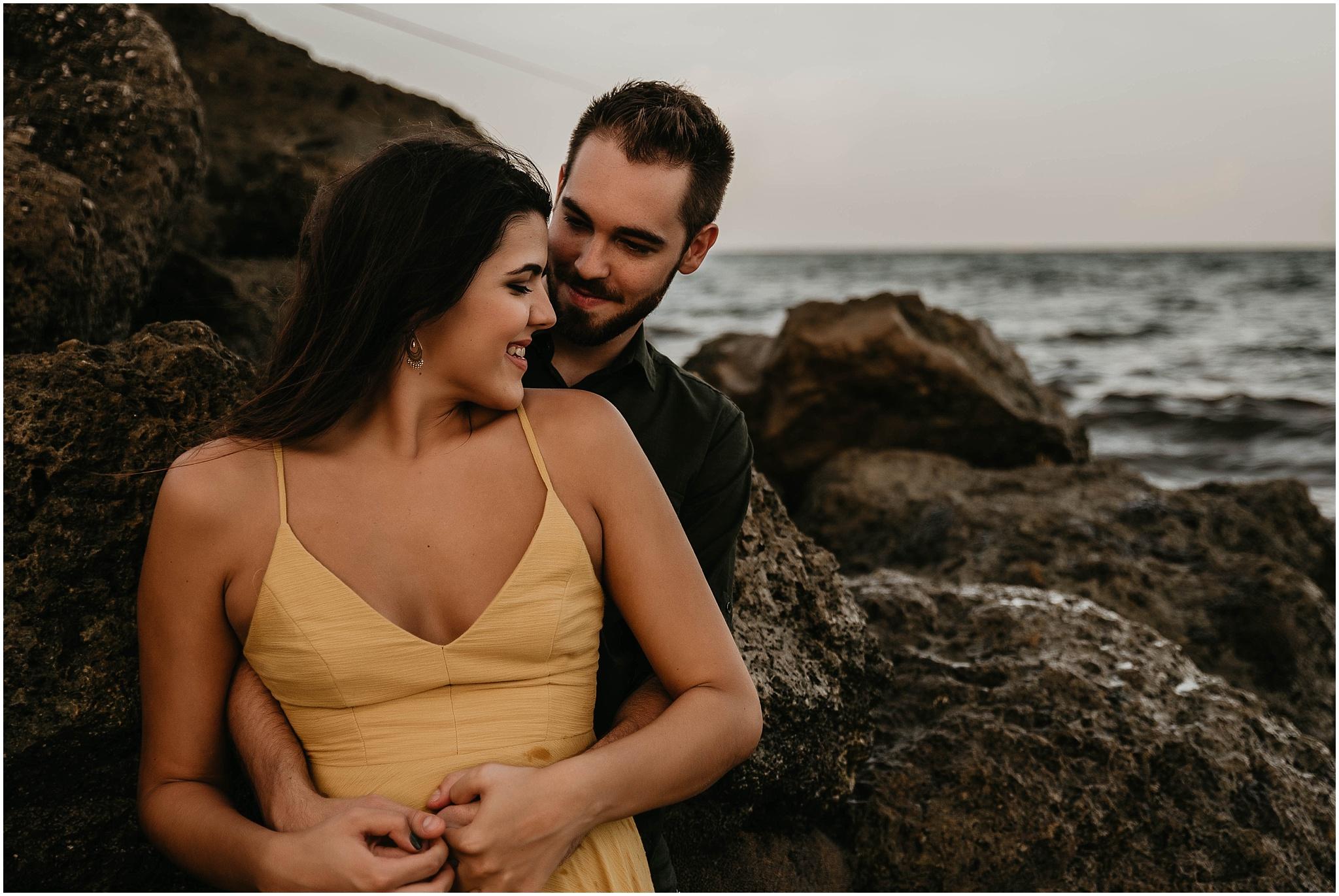 Worth-Avenue-Palm-Beach-engagement-photographer_0020.jpg