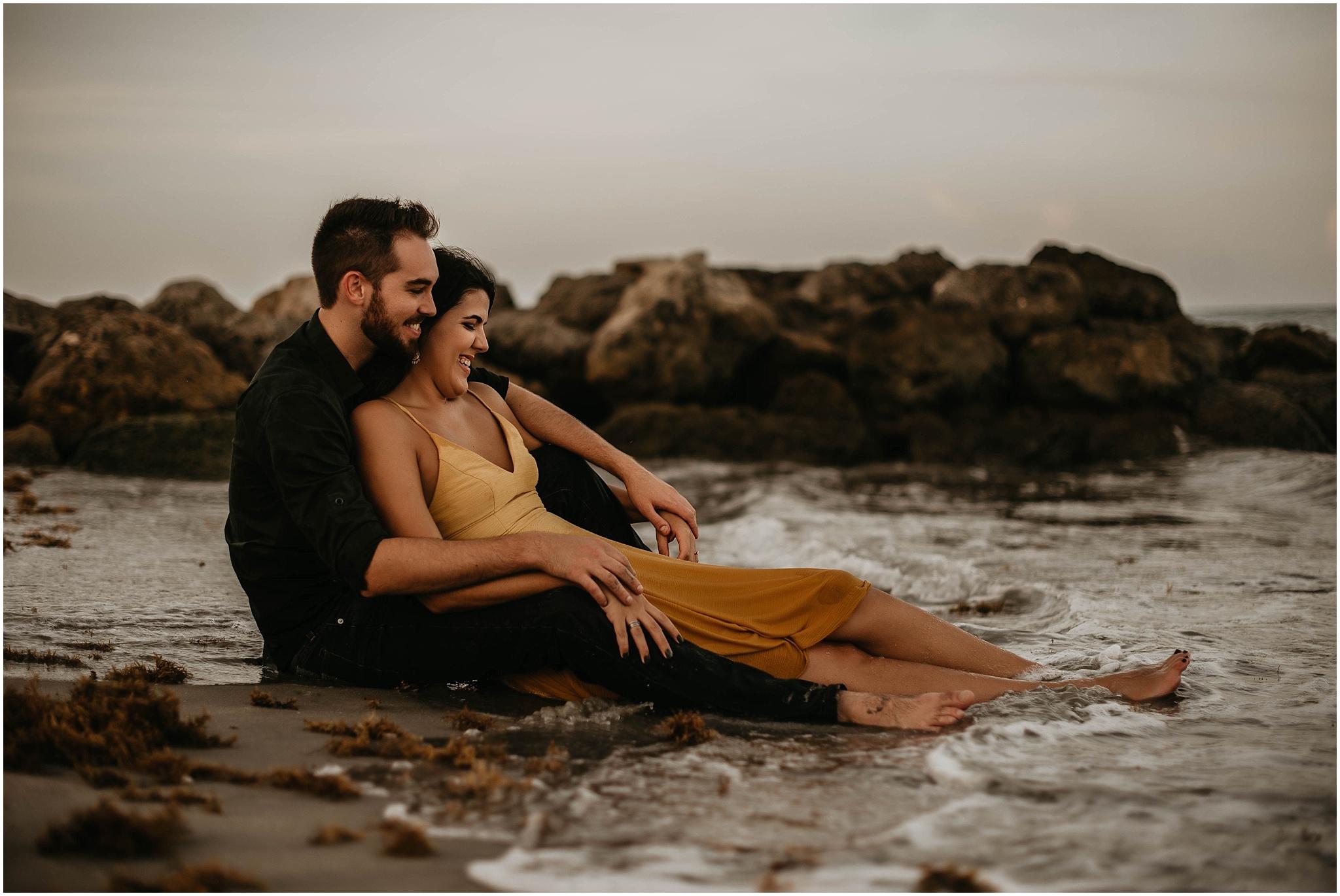 Worth-Avenue-Palm-Beach-engagement-photographer_0031.jpg