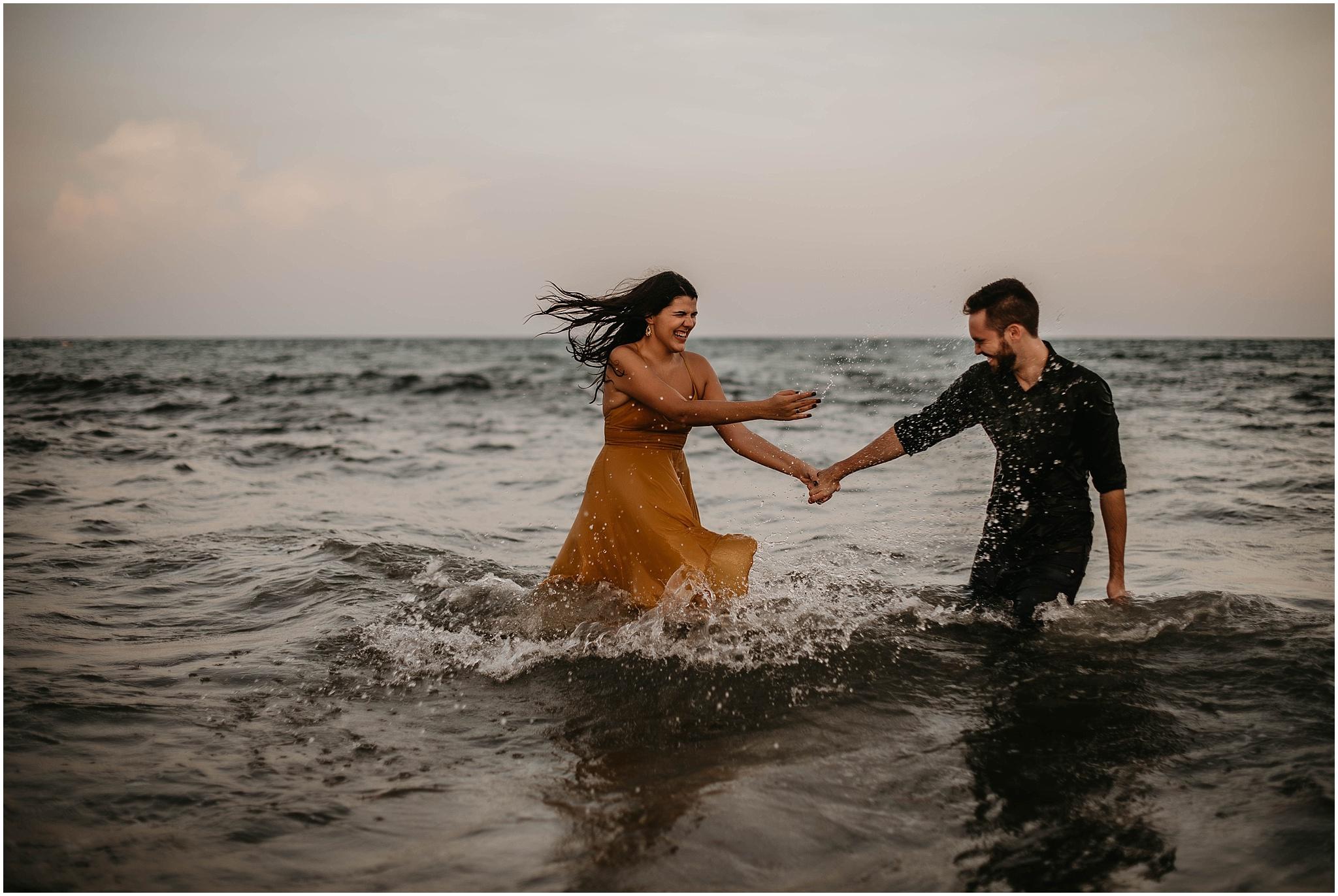 Worth-Avenue-Palm-Beach-engagement-photographer_0041.jpg