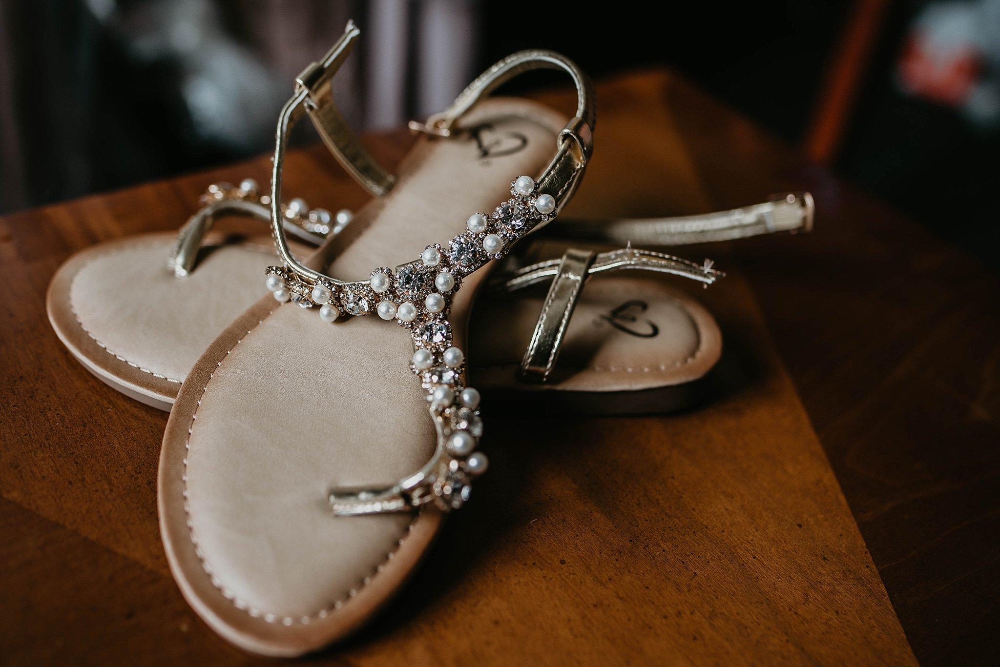 New-York-wedding-photographer_0058.jpg