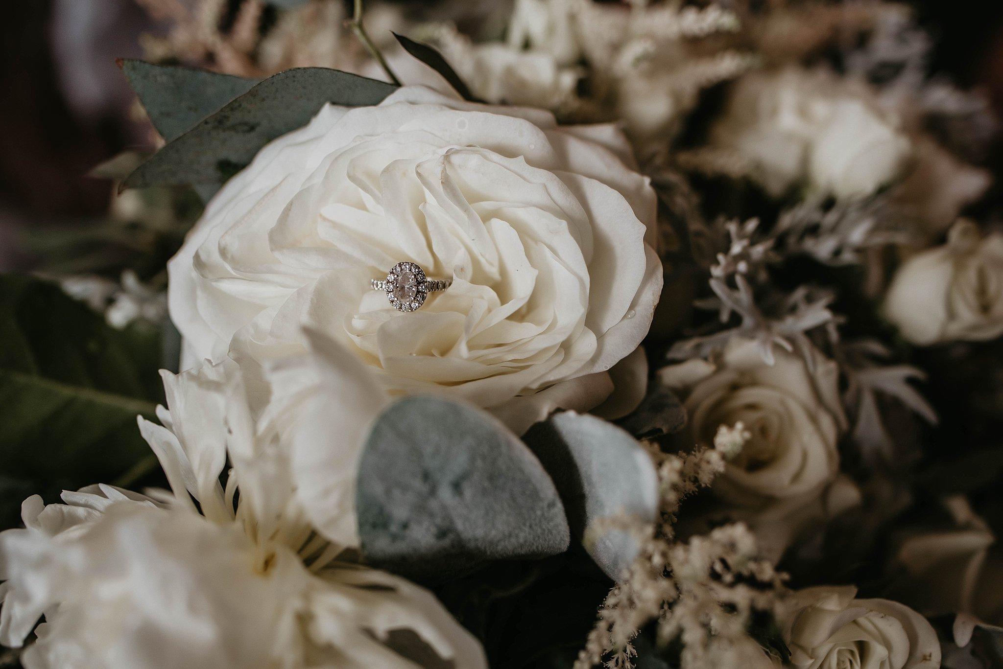 New-York-wedding-photographer_0057.jpg