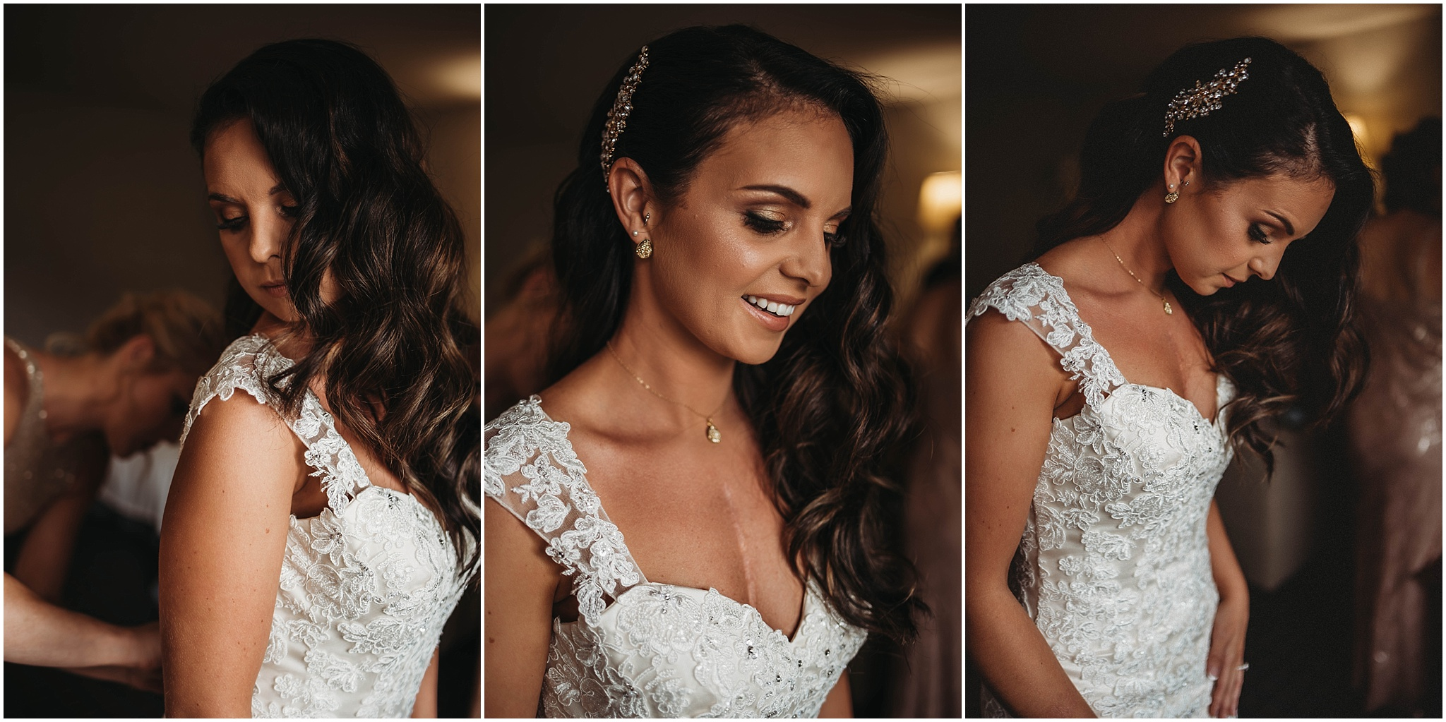 New-York-wedding-photographer_0067.jpg