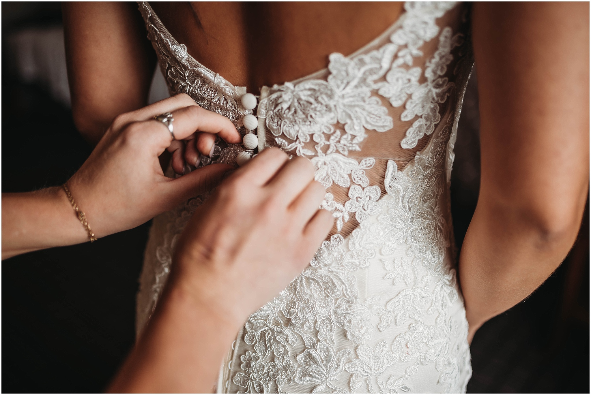 New-York-wedding-photographer_0068.jpg