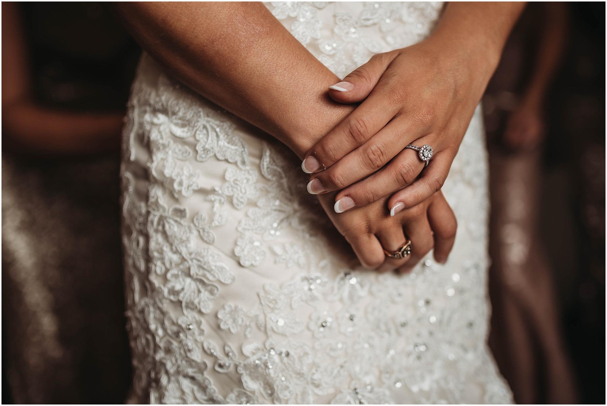 New-York-wedding-photographer_0069.jpg