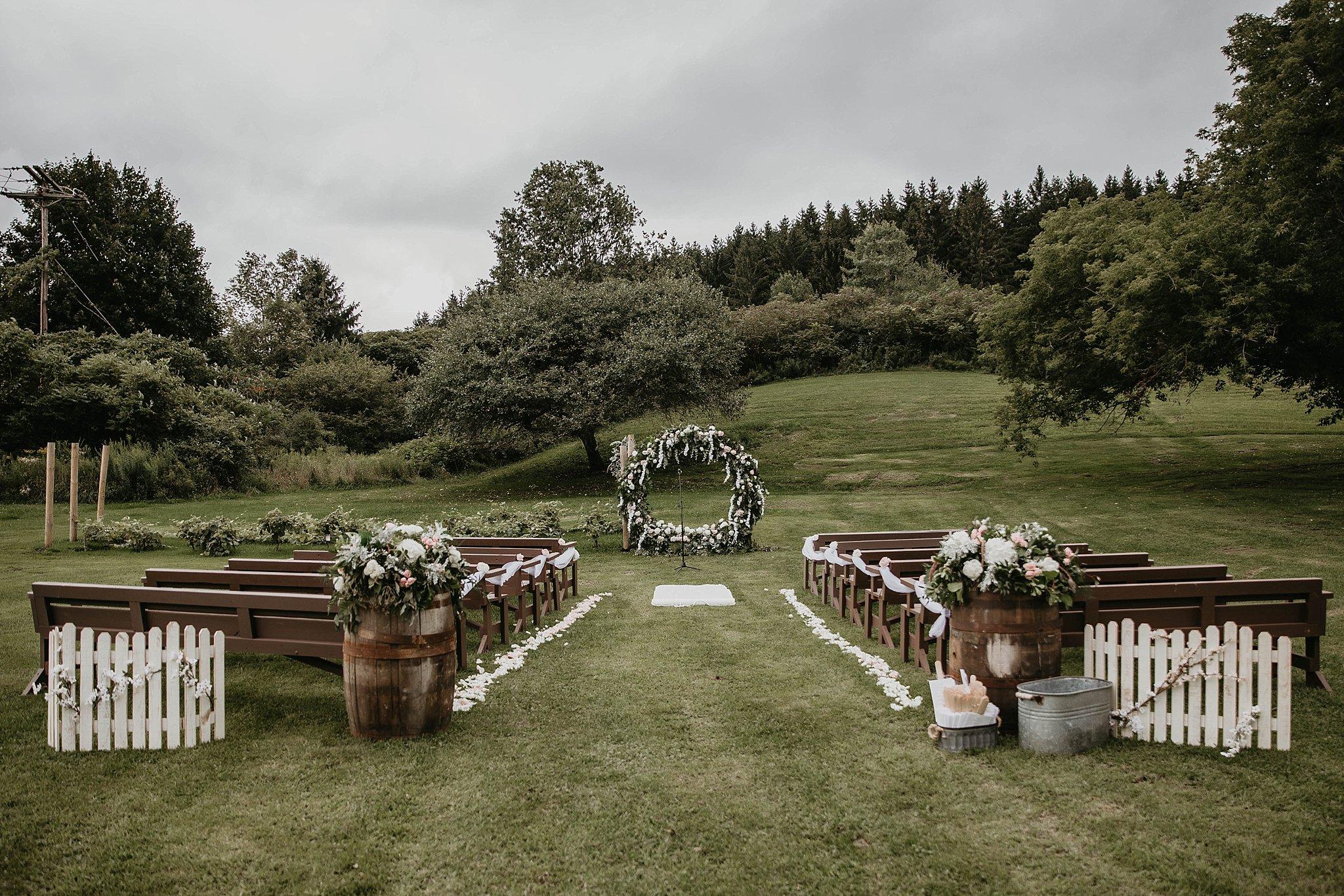 New-York-wedding-photographer_0073.jpg