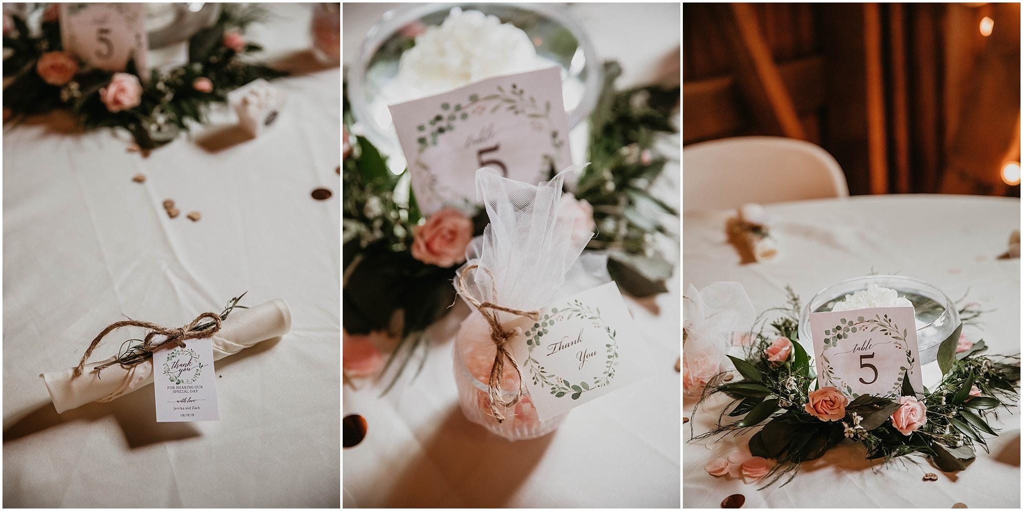 New-York-wedding-photographer_0081.jpg