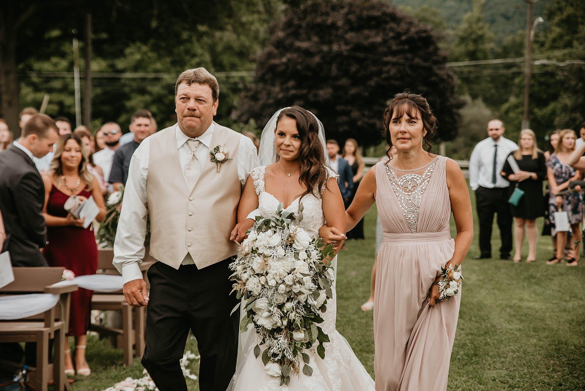 New-York-wedding-photographer_0090.jpg