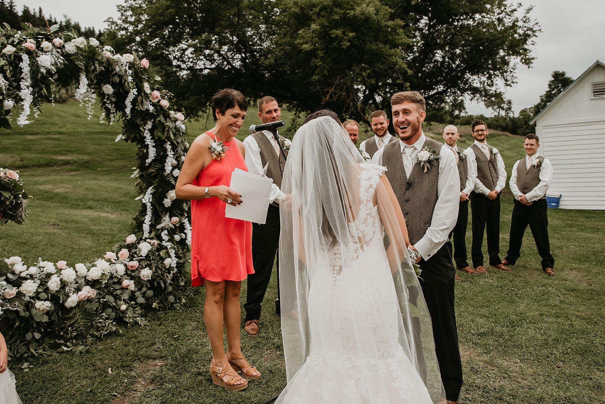 New-York-wedding-photographer_0094.jpg