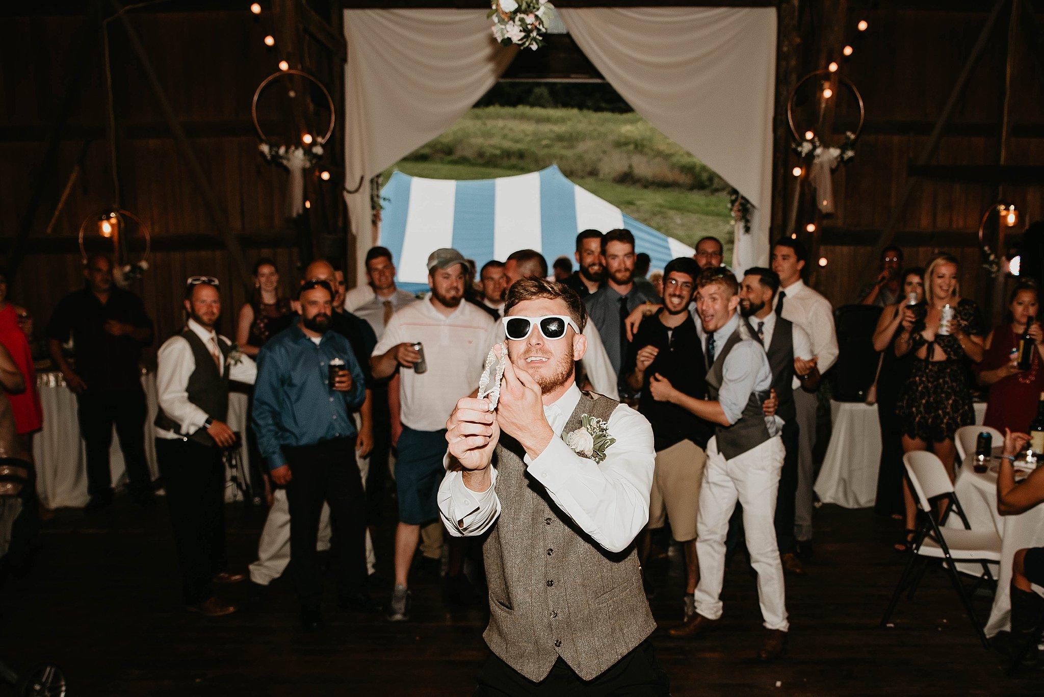 New-York-wedding-photographer_0141.jpg