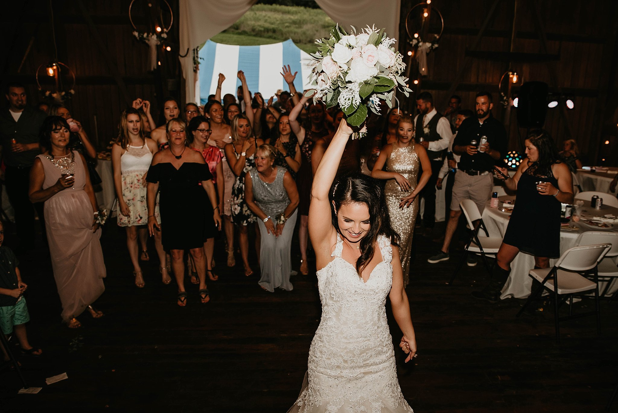 New-York-wedding-photographer_0142.jpg